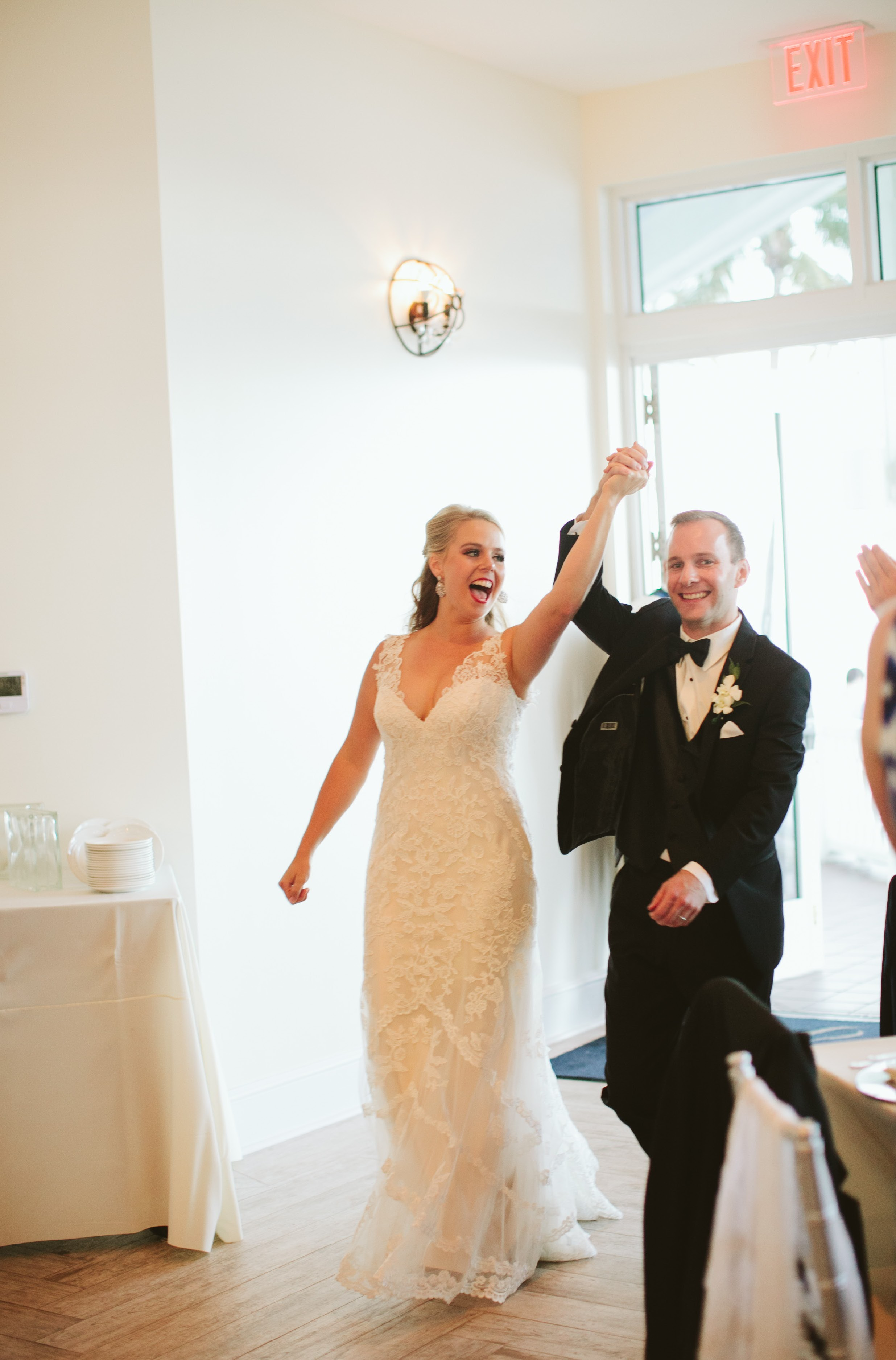Stephanie + Gary Pelican Grand Fort Lauderdale Wedding50.jpg