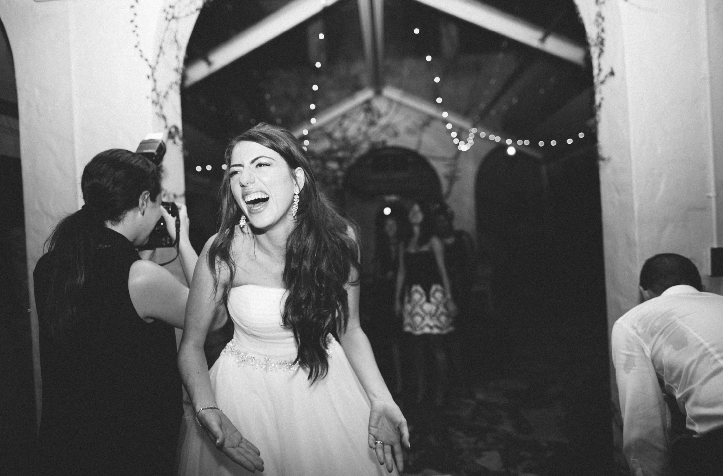 Meli + Mike Coconut Grove Wedding at Villa Woodbine82.jpg