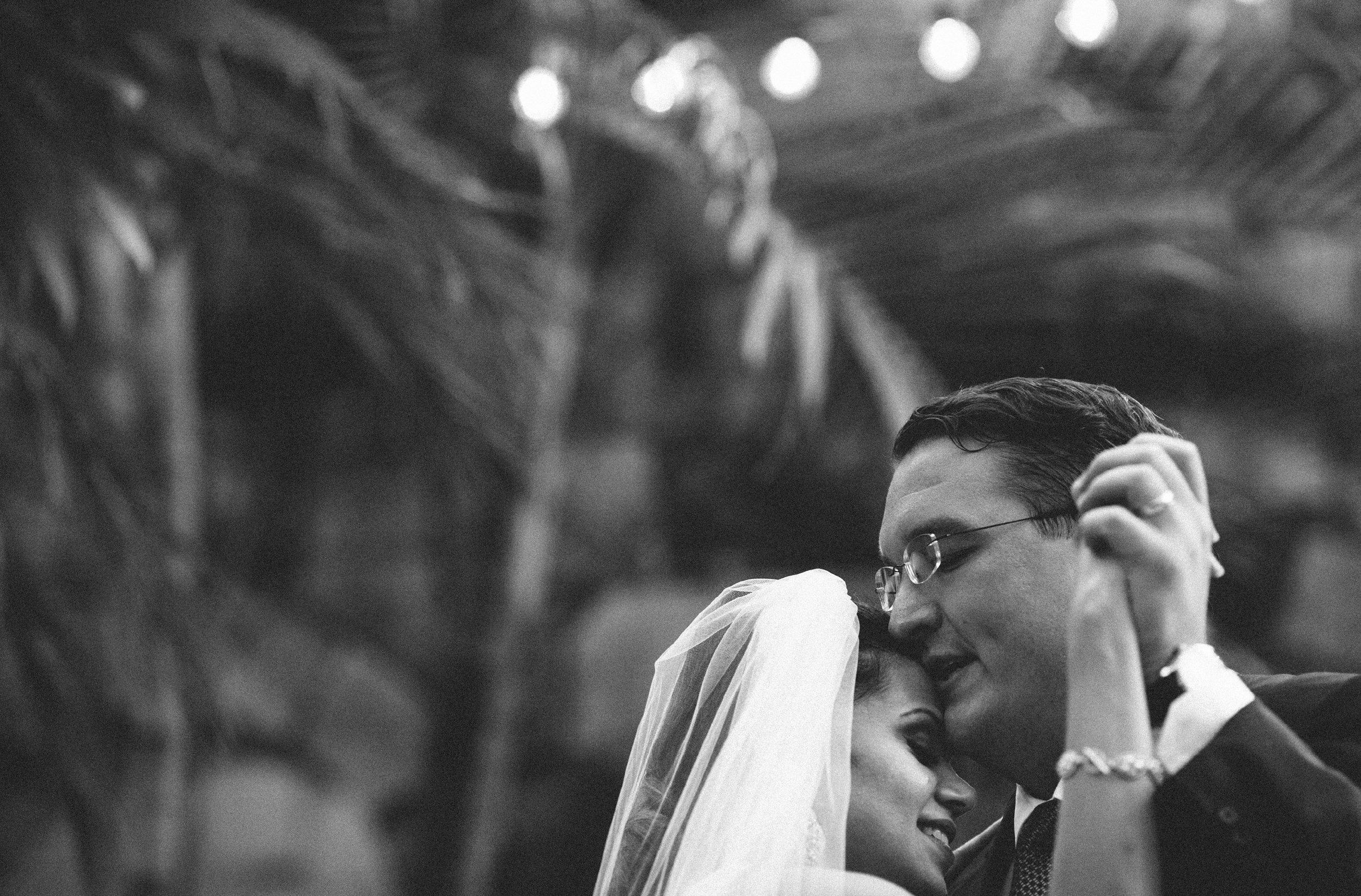 Yvette + Aaron Spanish Monastery Wedding72.jpg