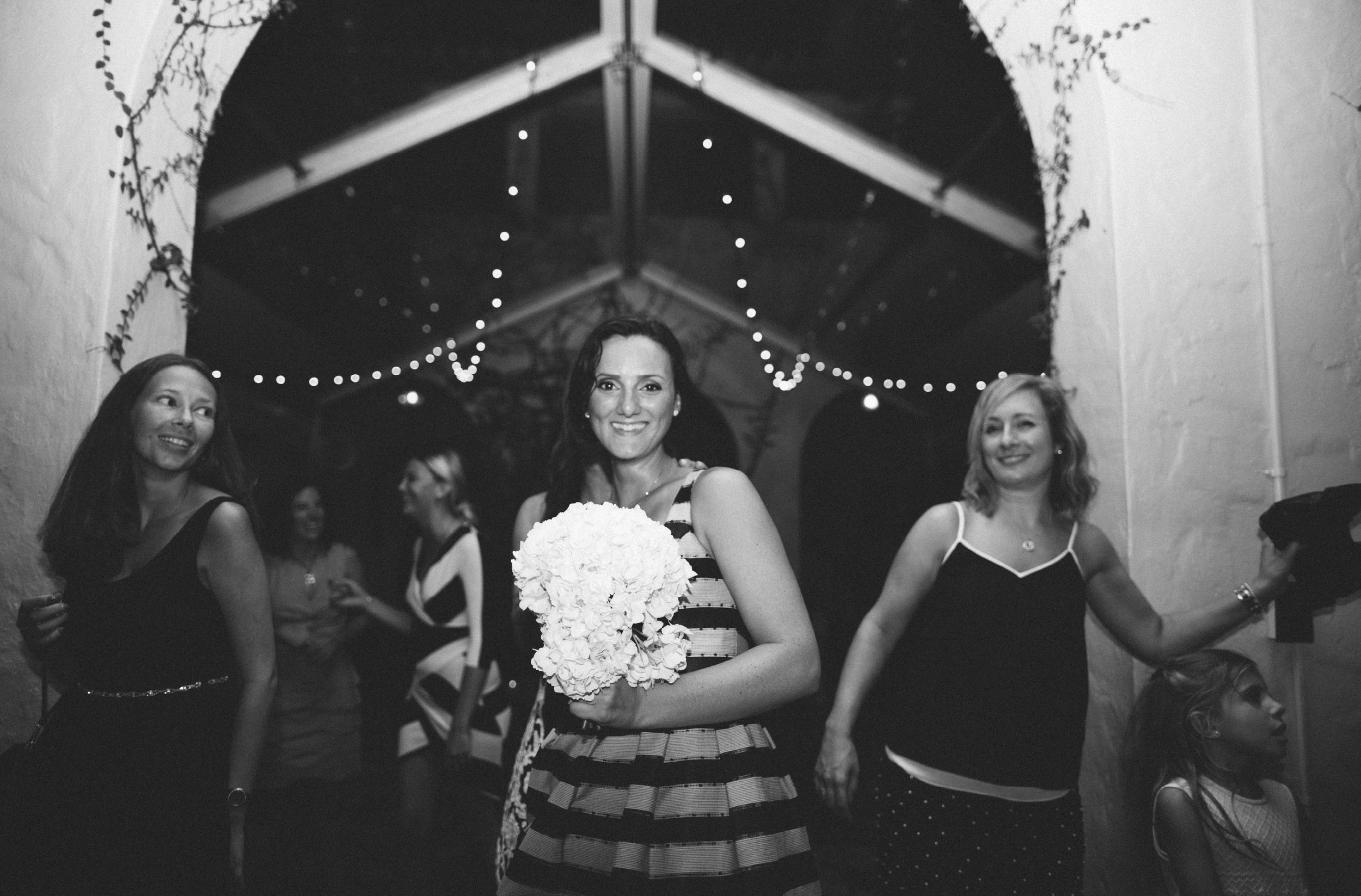 Meli + Mike Coconut Grove Wedding at Villa Woodbine83.jpg