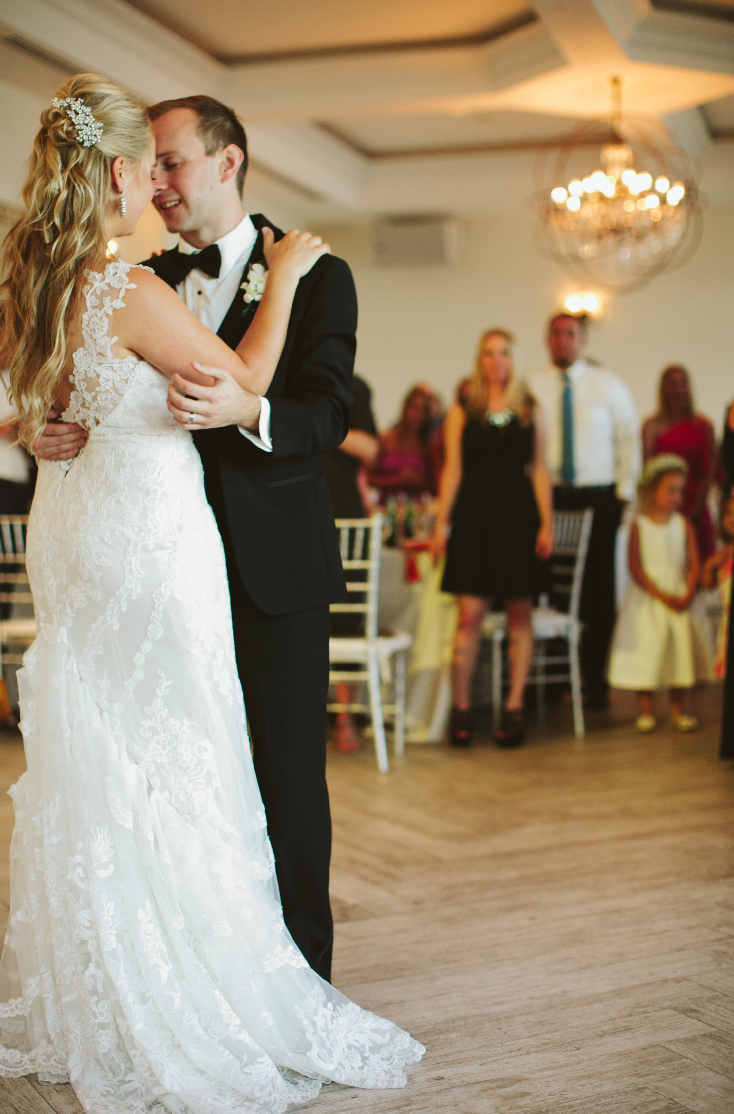 Stephanie + Gary Pelican Grand Fort Lauderdale Wedding52.jpg