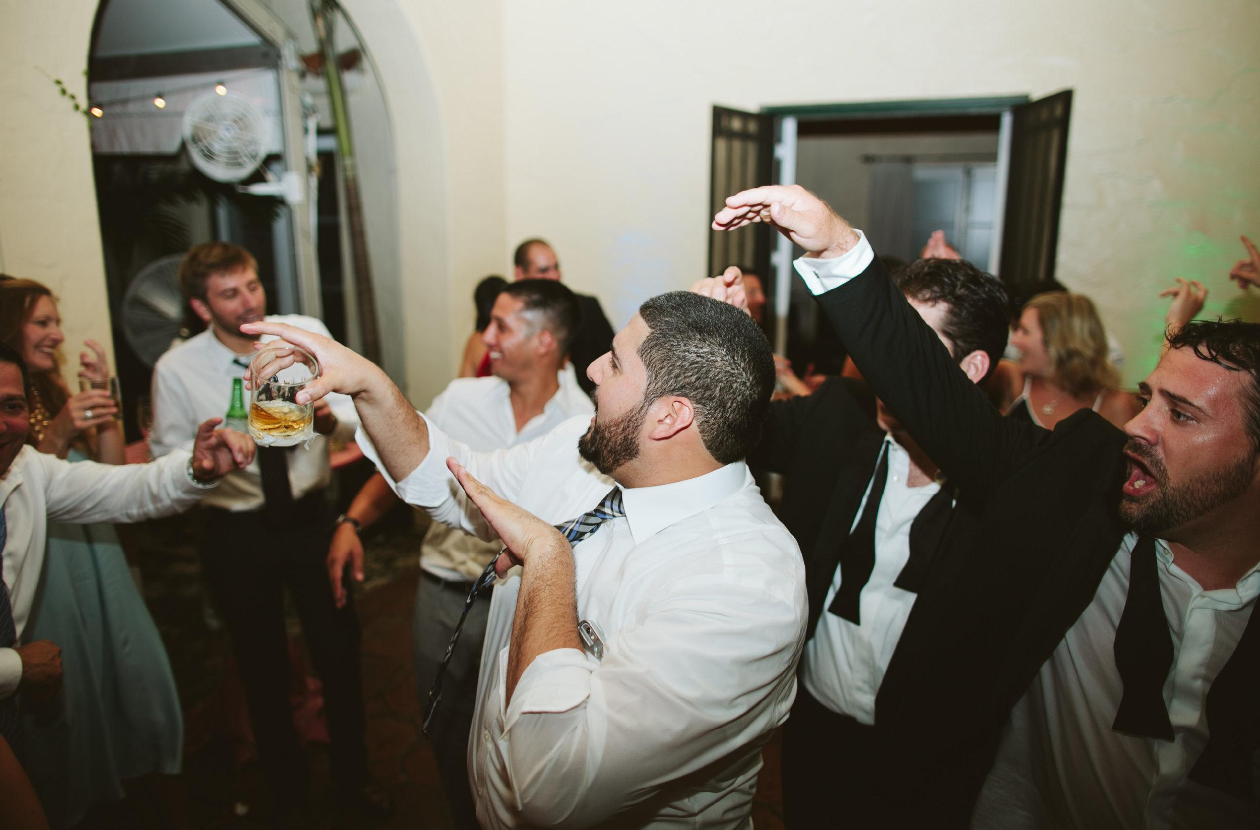Meli + Mike Coconut Grove Wedding at Villa Woodbine85.jpg