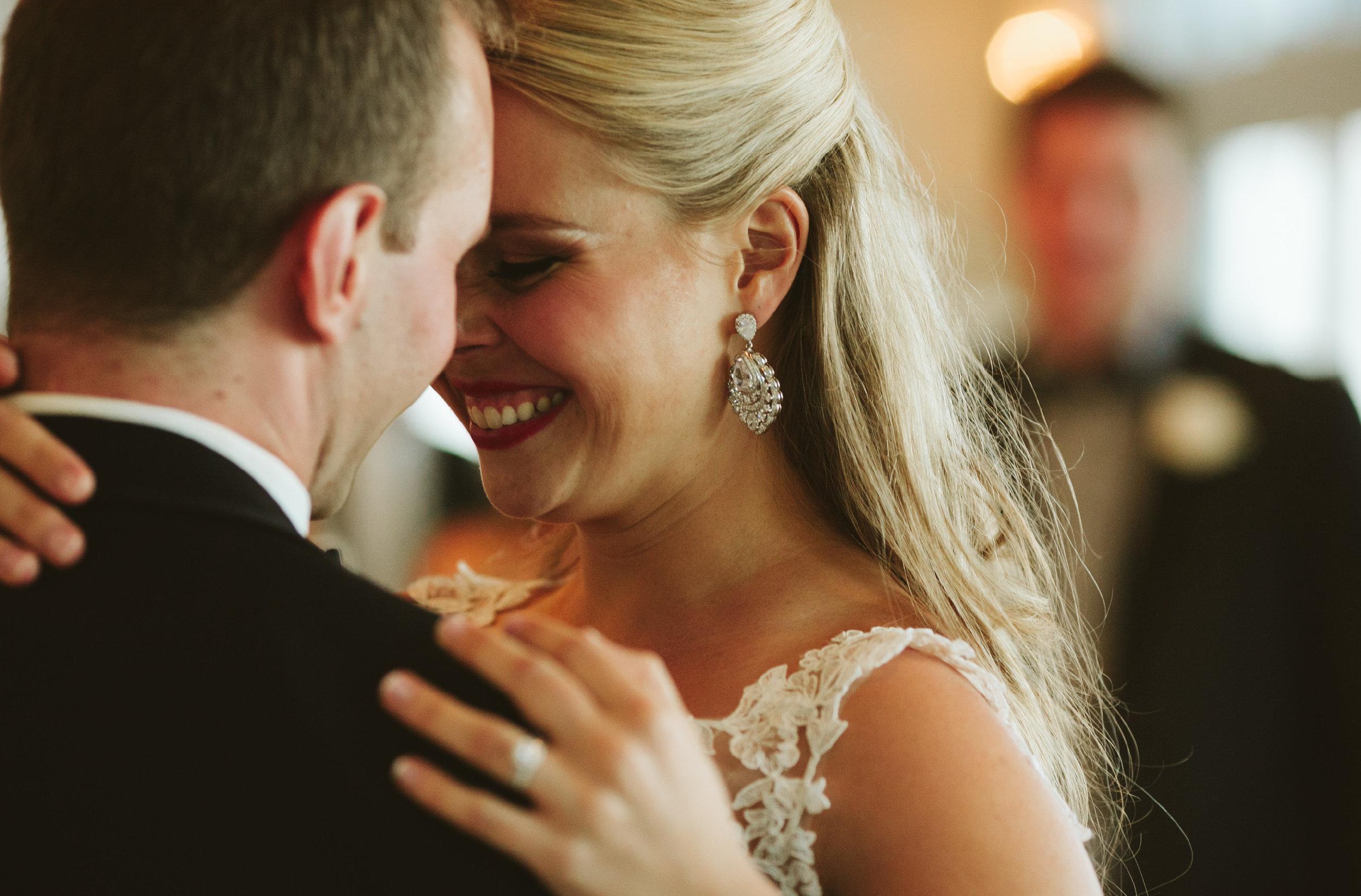 Stephanie + Gary Pelican Grand Fort Lauderdale Wedding51.jpg