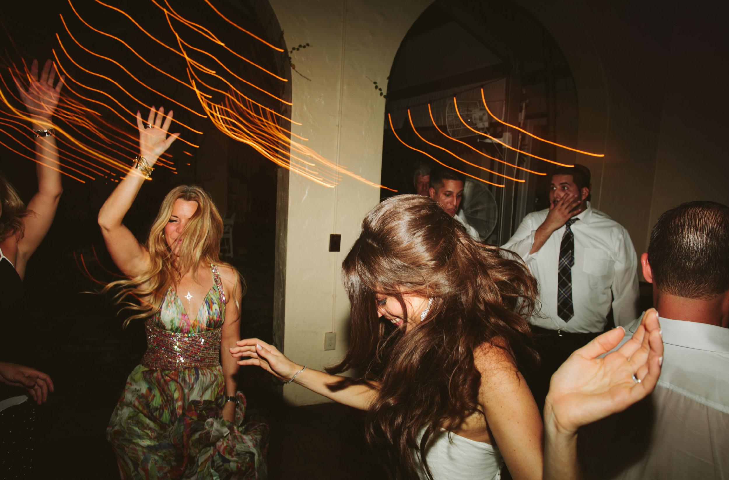 Meli + Mike Coconut Grove Wedding at Villa Woodbine86.jpg