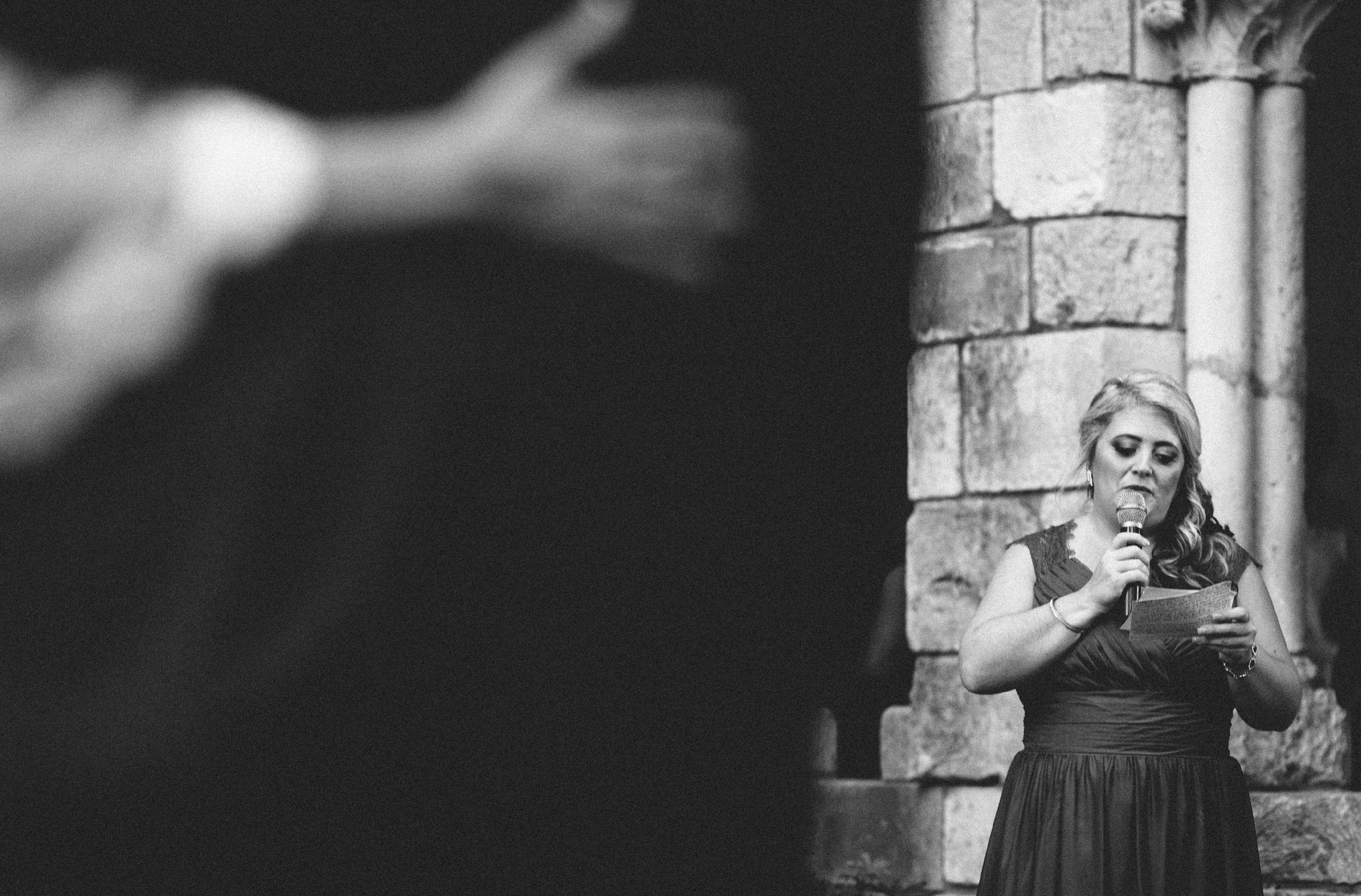 Yvette + Aaron Spanish Monastery Wedding74.jpg