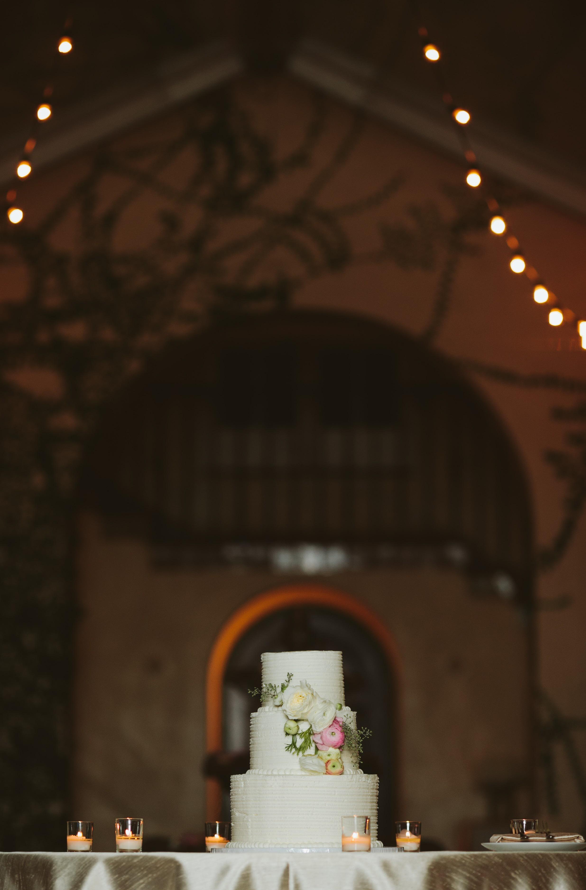 Meli + Mike Coconut Grove Wedding at Villa Woodbine88.jpg