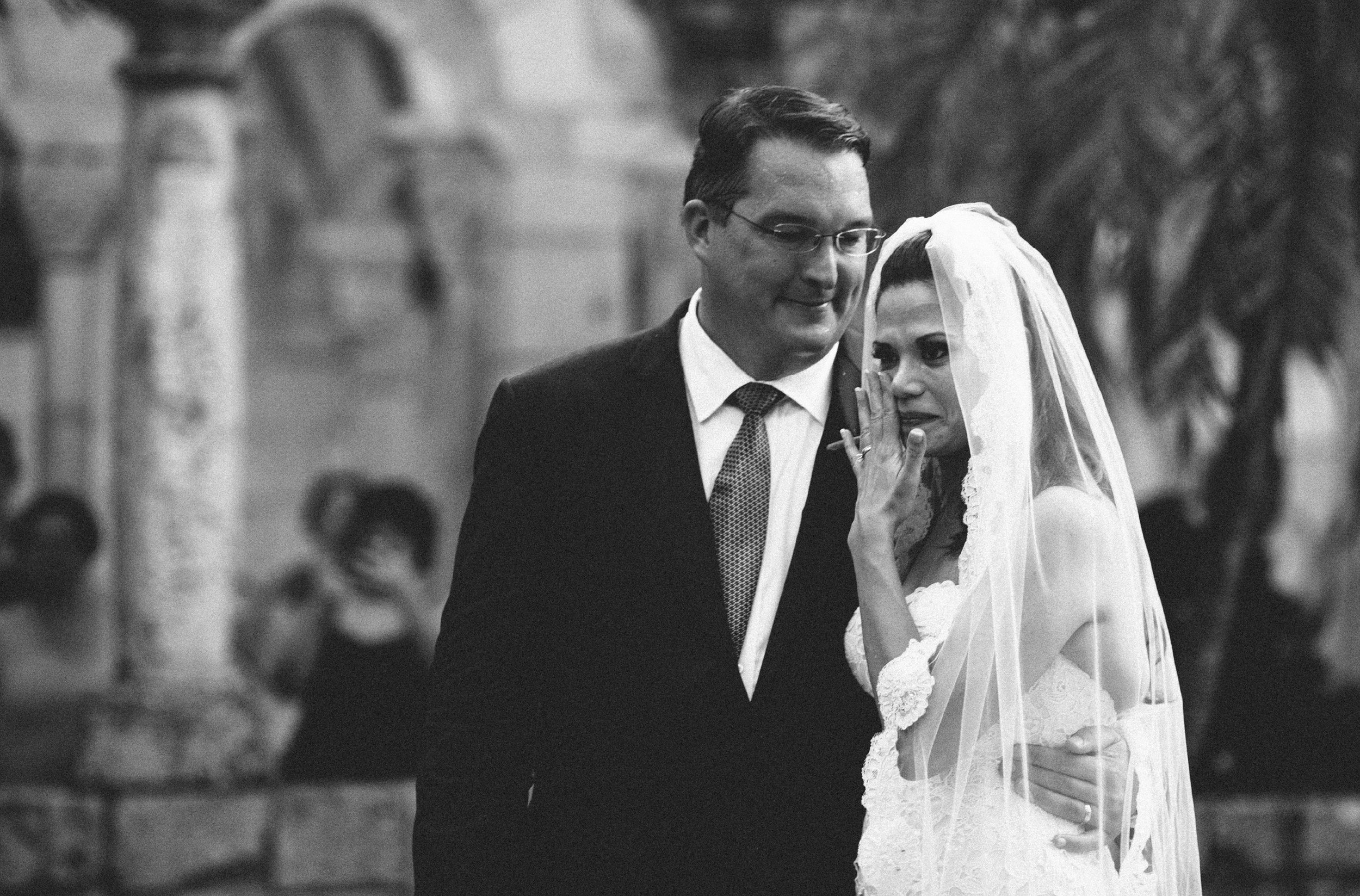 Yvette + Aaron Spanish Monastery Wedding75.jpg
