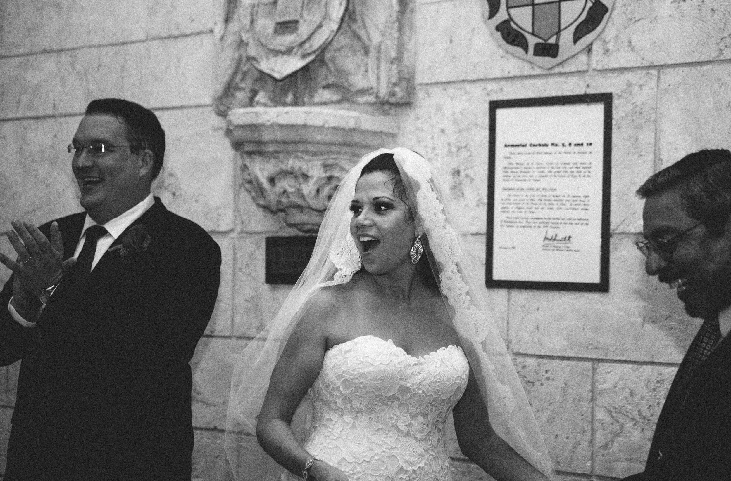 Yvette + Aaron Spanish Monastery Wedding77.jpg