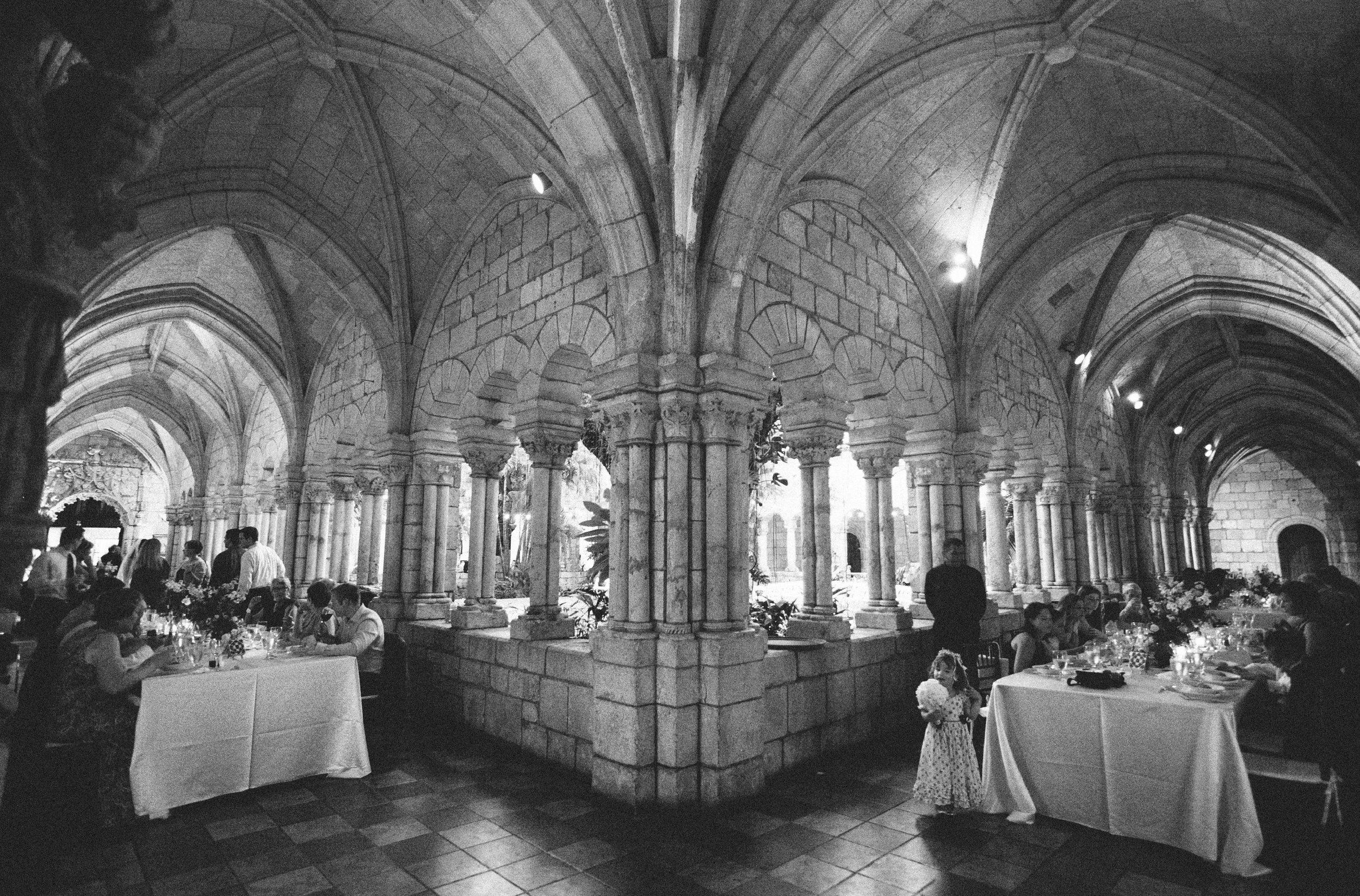 Yvette + Aaron Spanish Monastery Wedding76.jpg