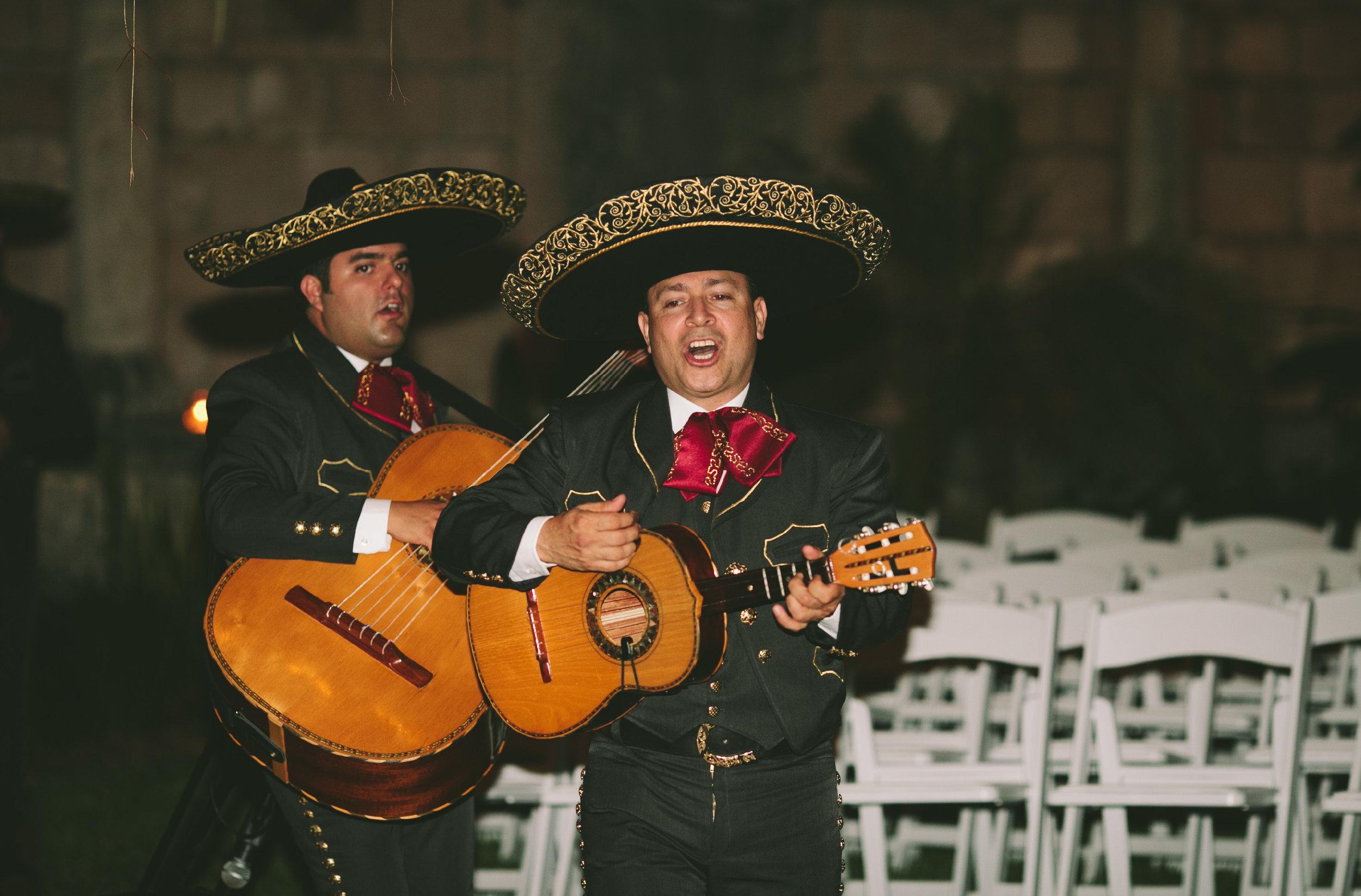 Yvette + Aaron Spanish Monastery Wedding79.jpg