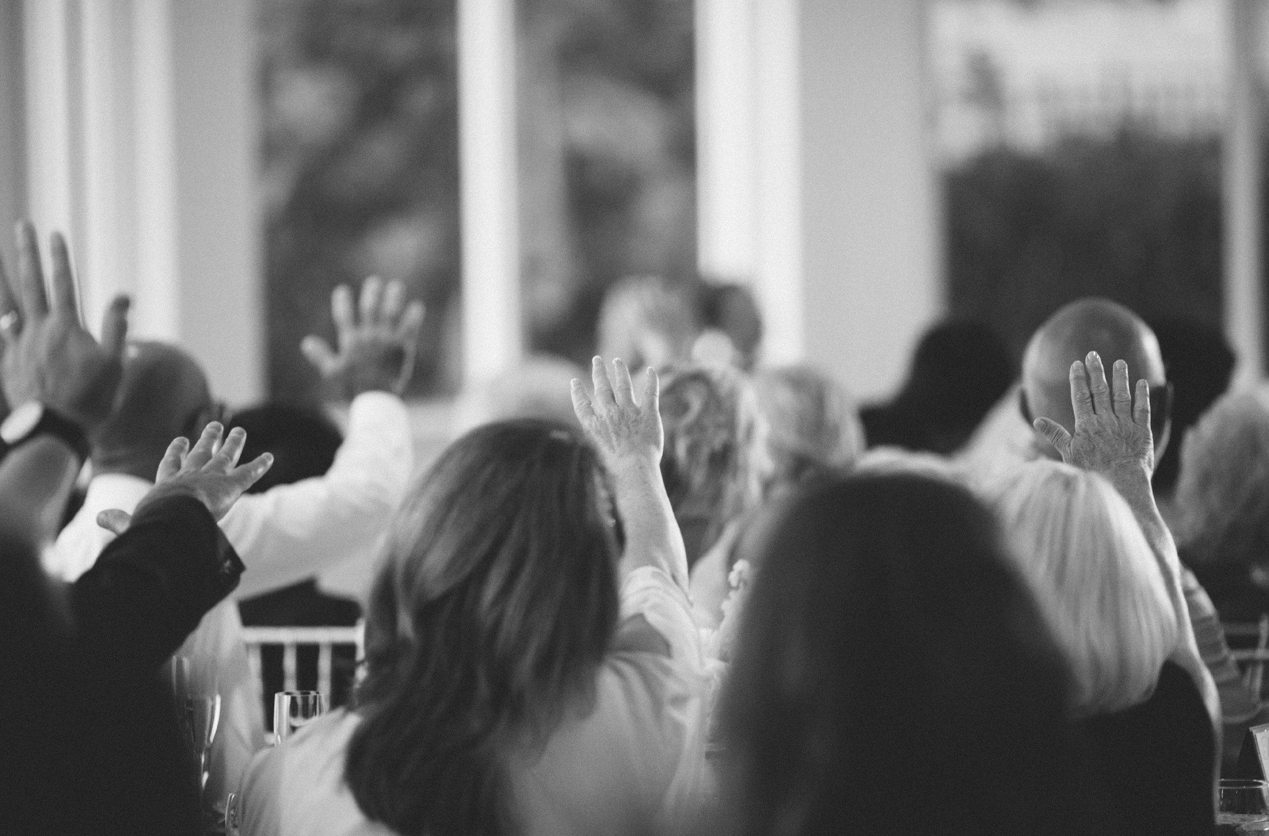 Stephanie + Gary Pelican Grand Fort Lauderdale Wedding57.jpg