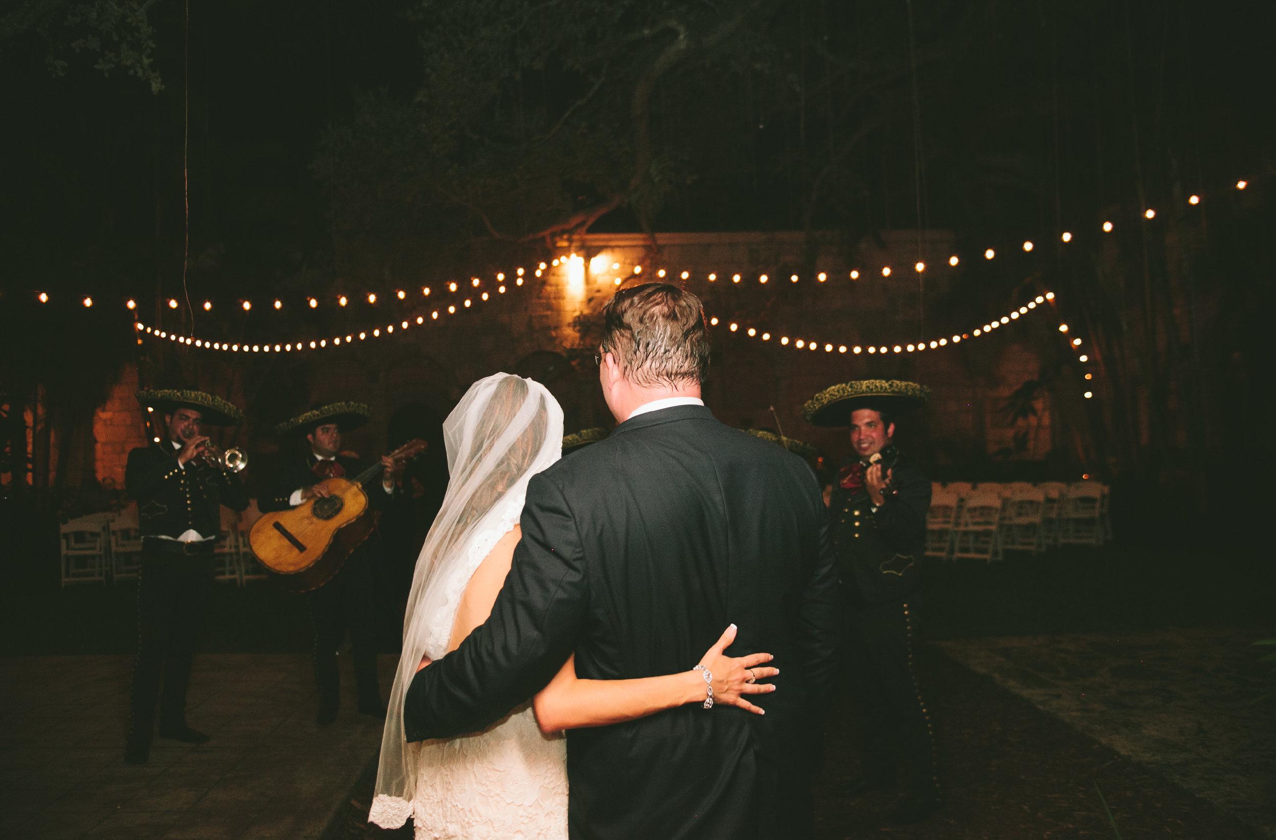 Yvette + Aaron Spanish Monastery Wedding80.jpg