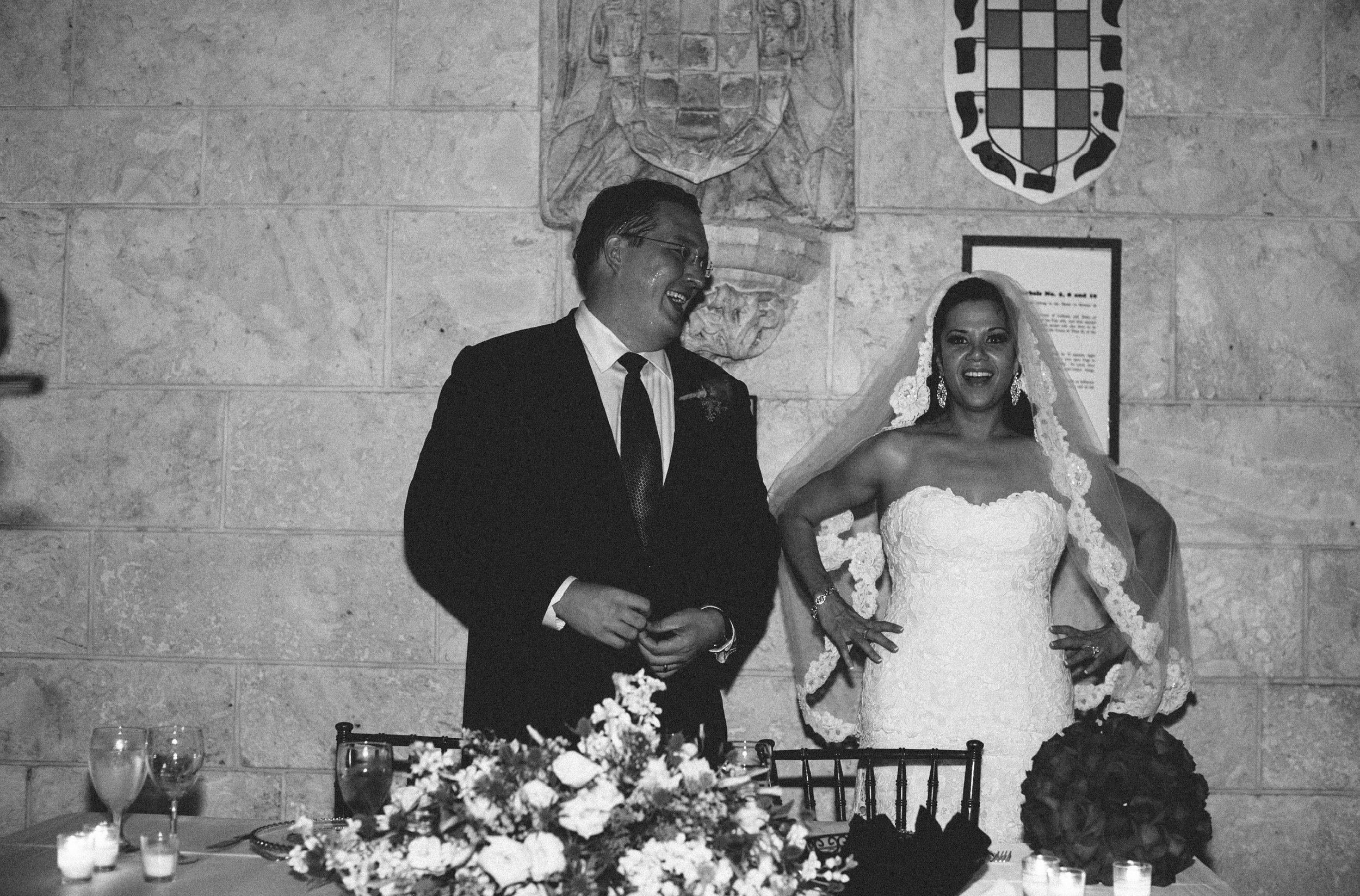 Yvette + Aaron Spanish Monastery Wedding78.jpg