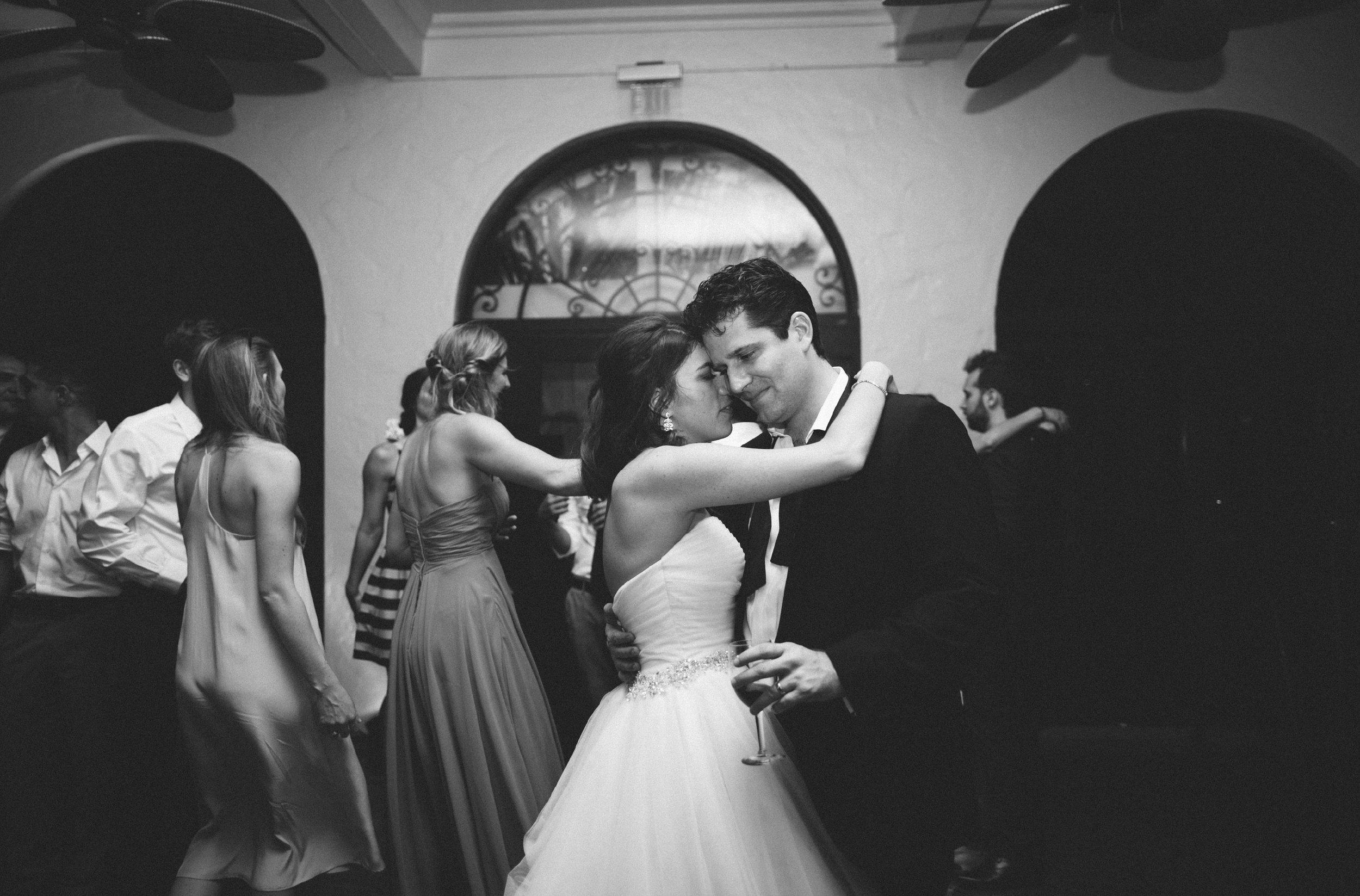Meli + Mike Coconut Grove Wedding at Villa Woodbine93.jpg