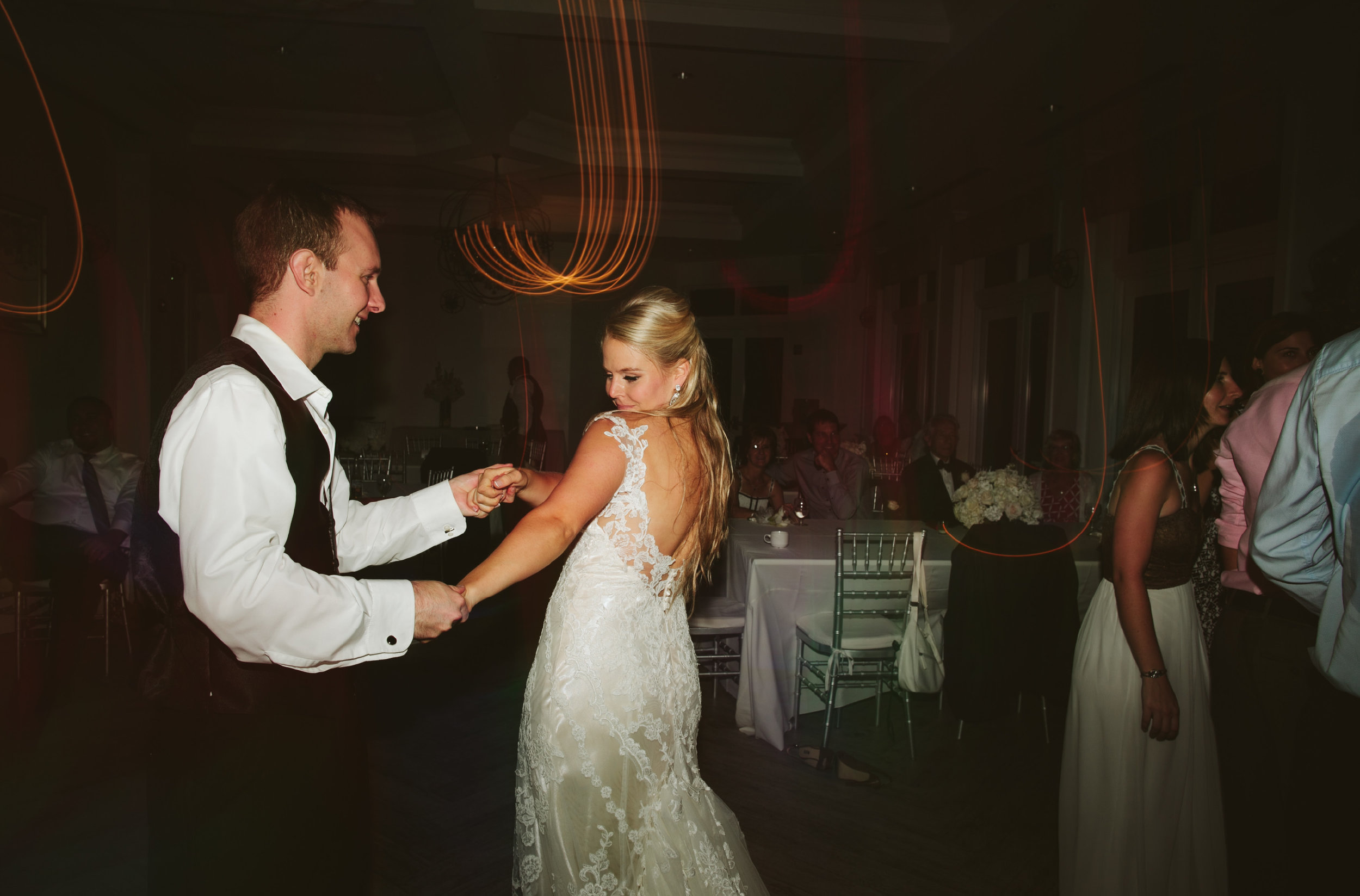 Stephanie + Gary Pelican Grand Fort Lauderdale Wedding64.jpg
