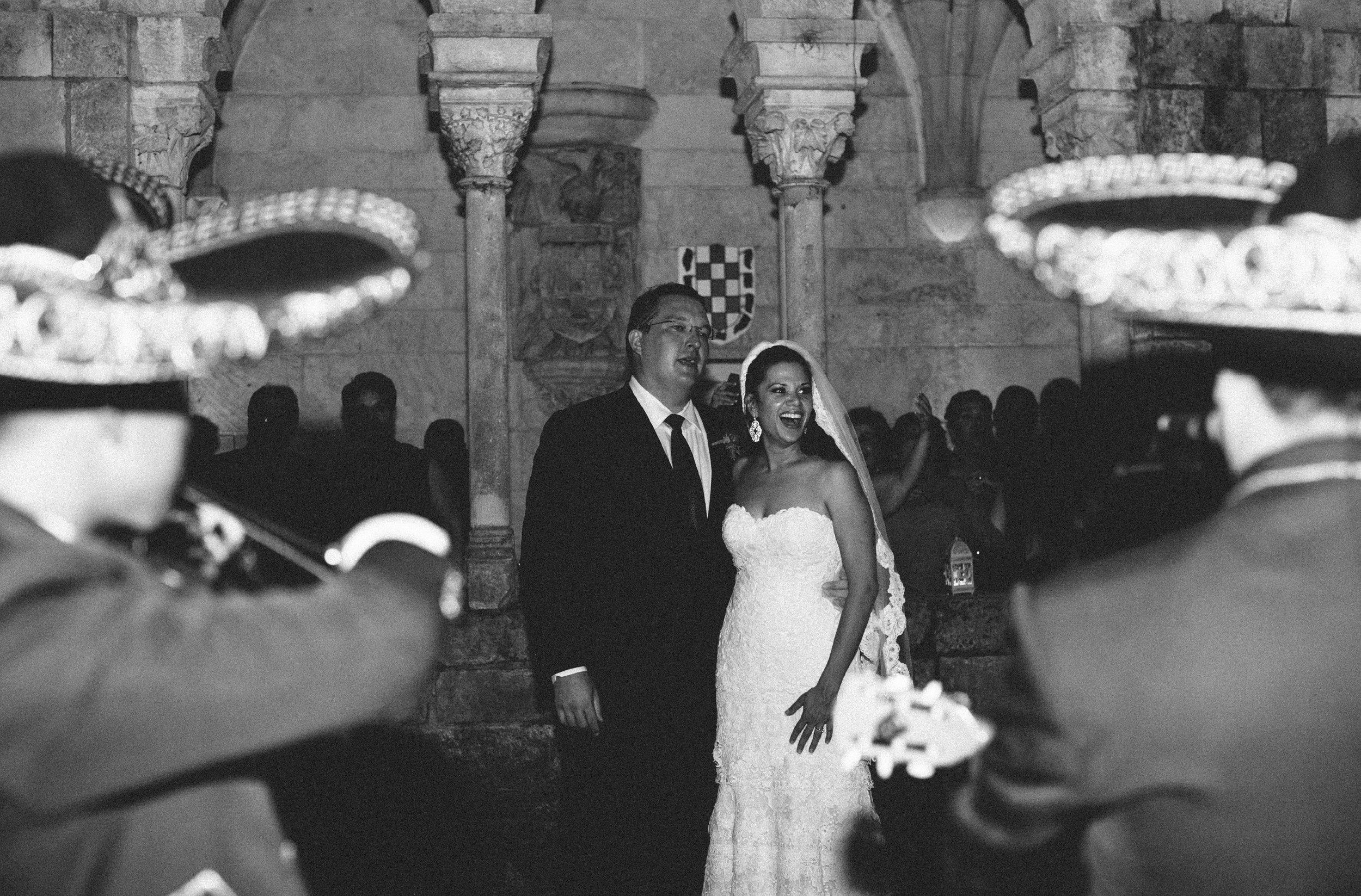 Yvette + Aaron Spanish Monastery Wedding81.jpg
