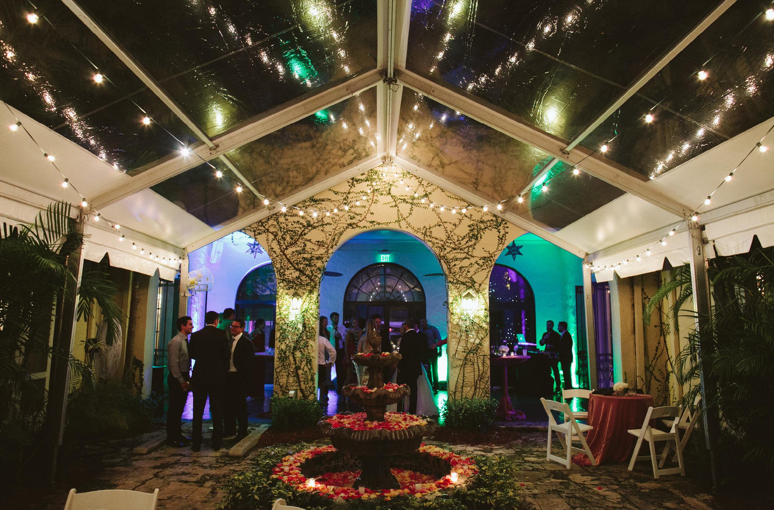 Meli + Mike Coconut Grove Wedding at Villa Woodbine95.jpg