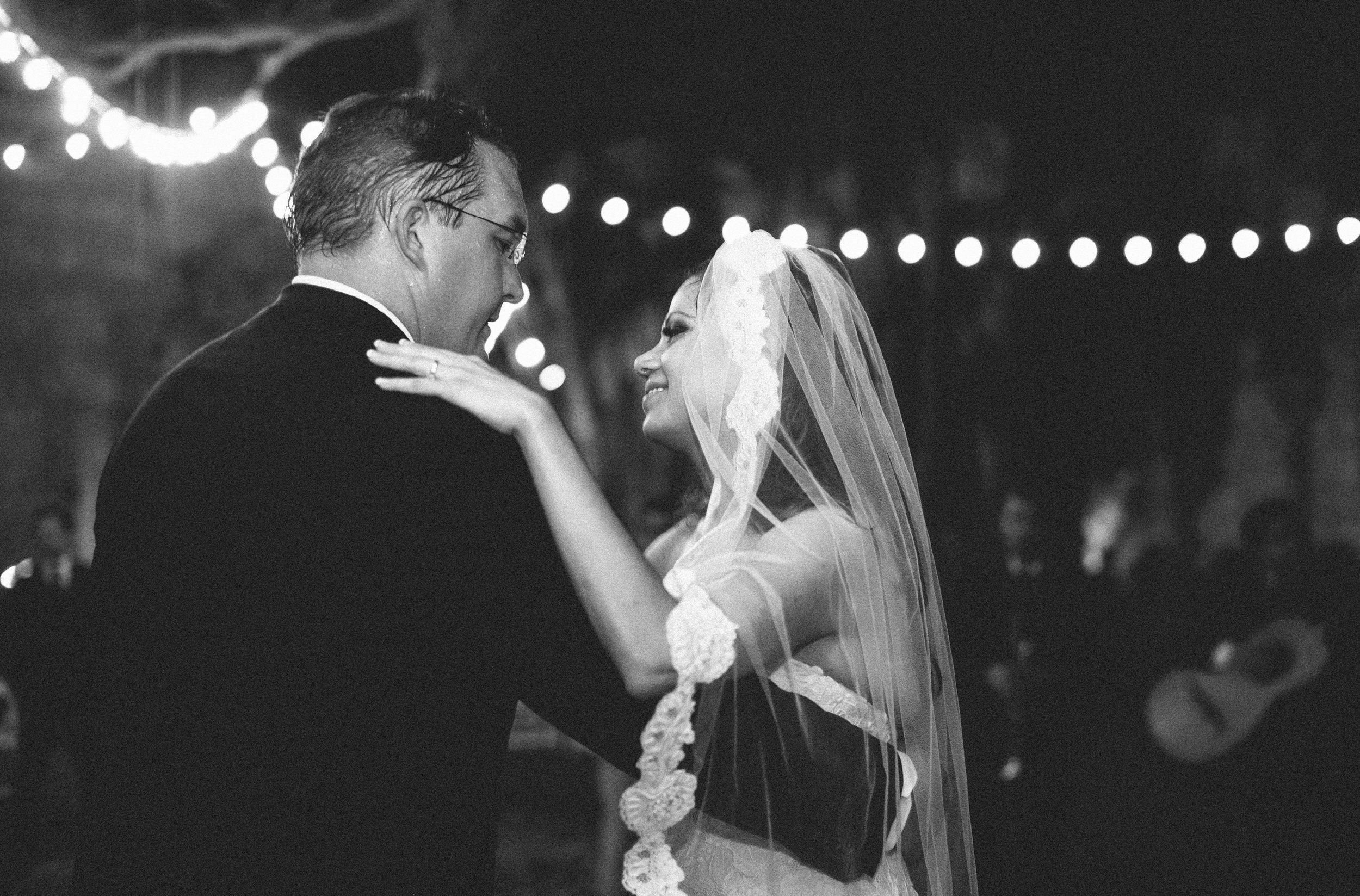 Yvette + Aaron Spanish Monastery Wedding82.jpg