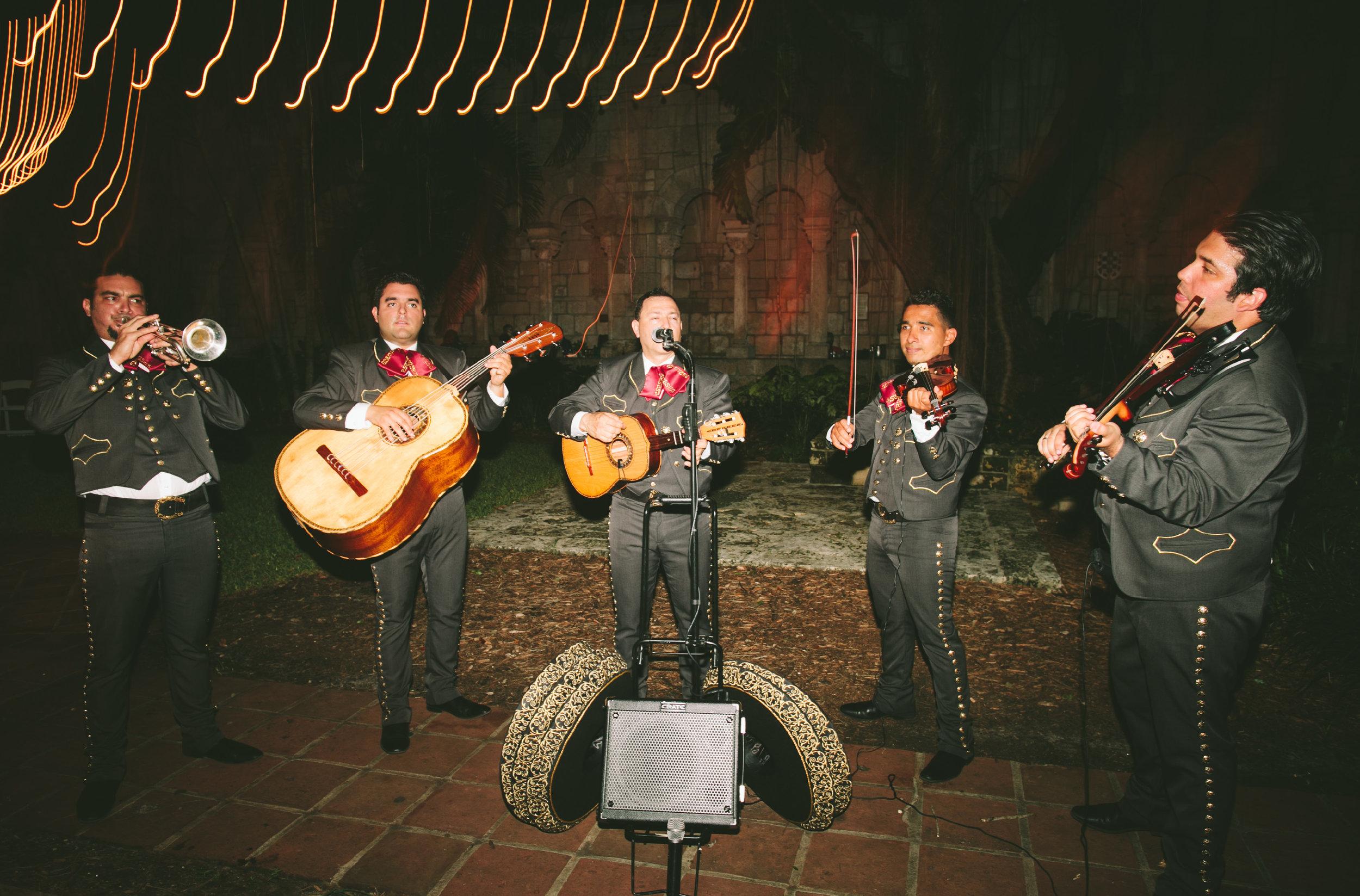 Yvette + Aaron Spanish Monastery Wedding86.jpg