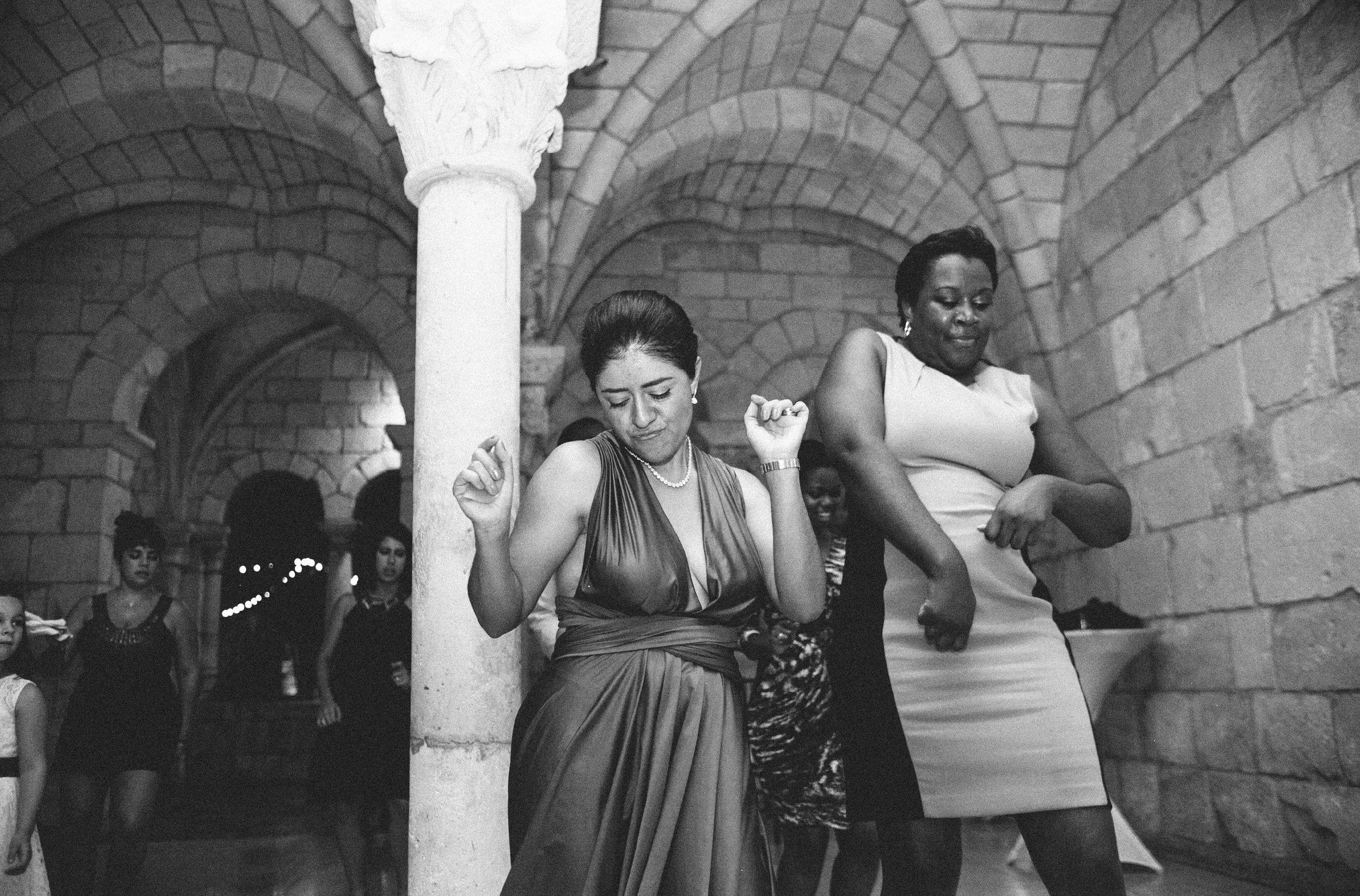 Yvette + Aaron Spanish Monastery Wedding88.jpg