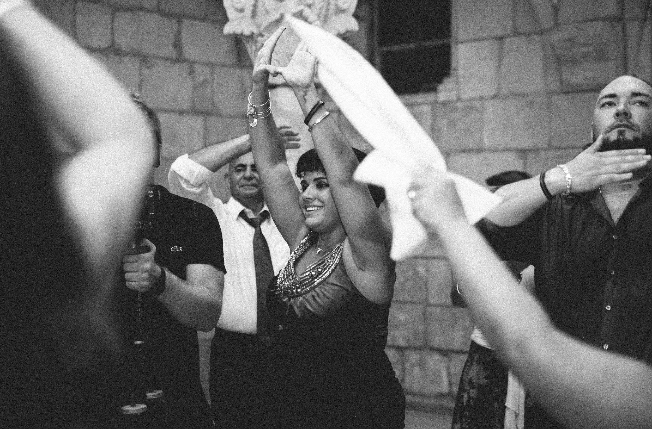 Yvette + Aaron Spanish Monastery Wedding87.jpg