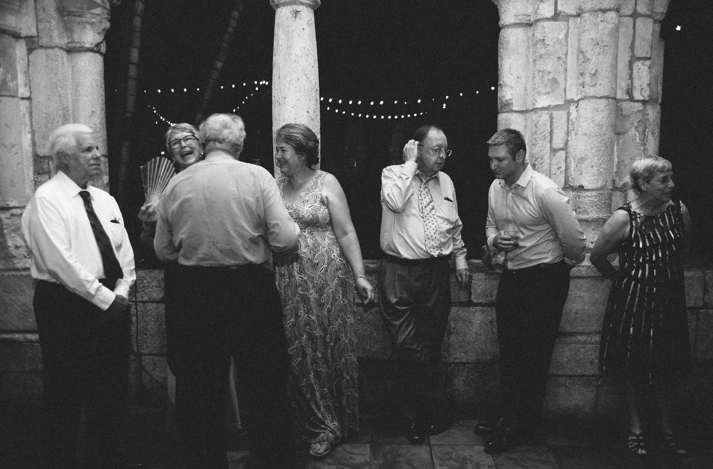Yvette + Aaron Spanish Monastery Wedding89.jpg
