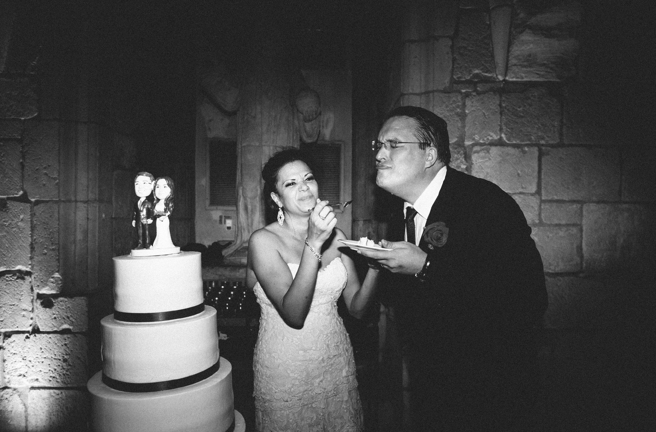 Yvette + Aaron Spanish Monastery Wedding92.jpg