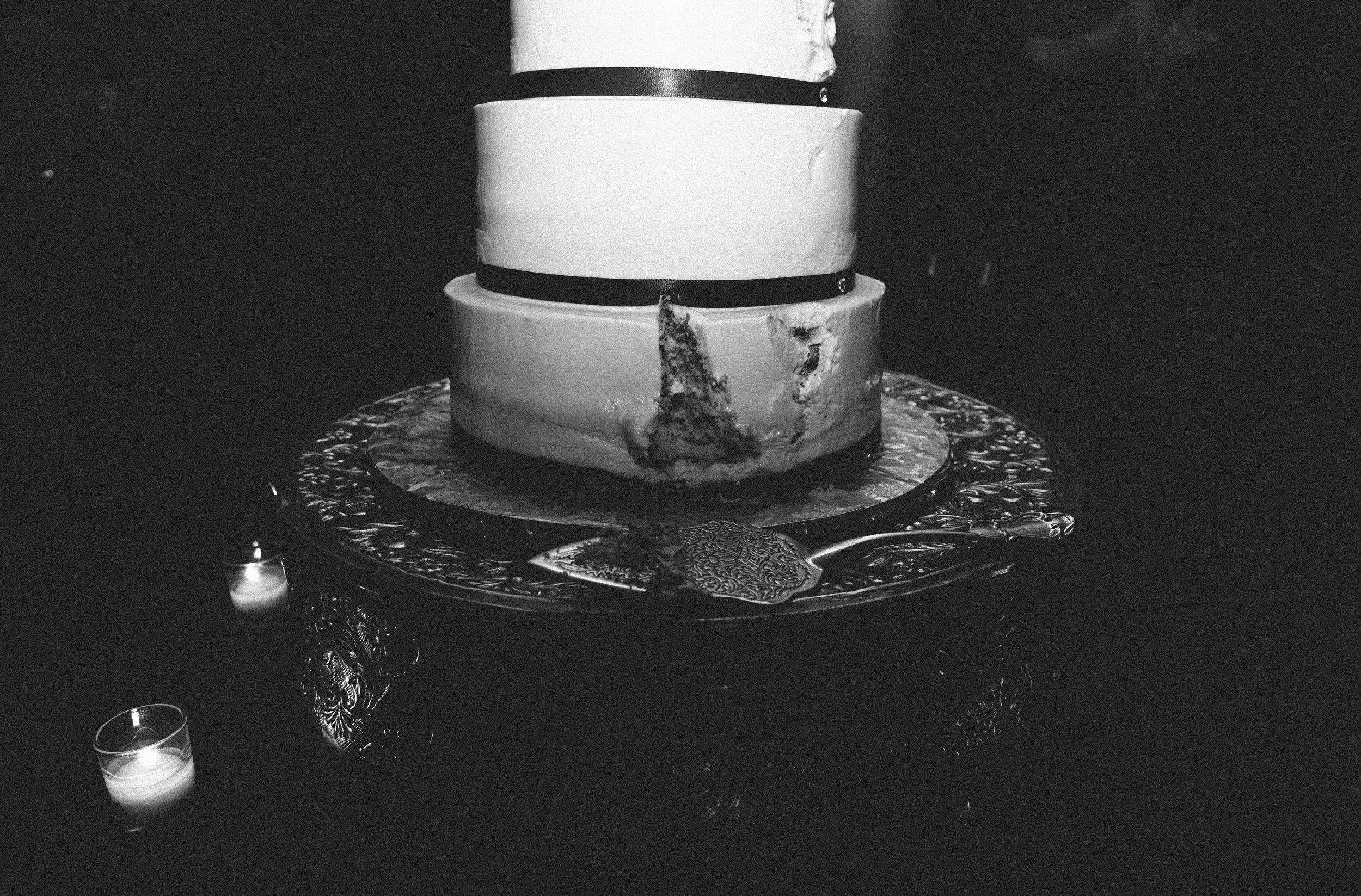 Yvette + Aaron Spanish Monastery Wedding93.jpg