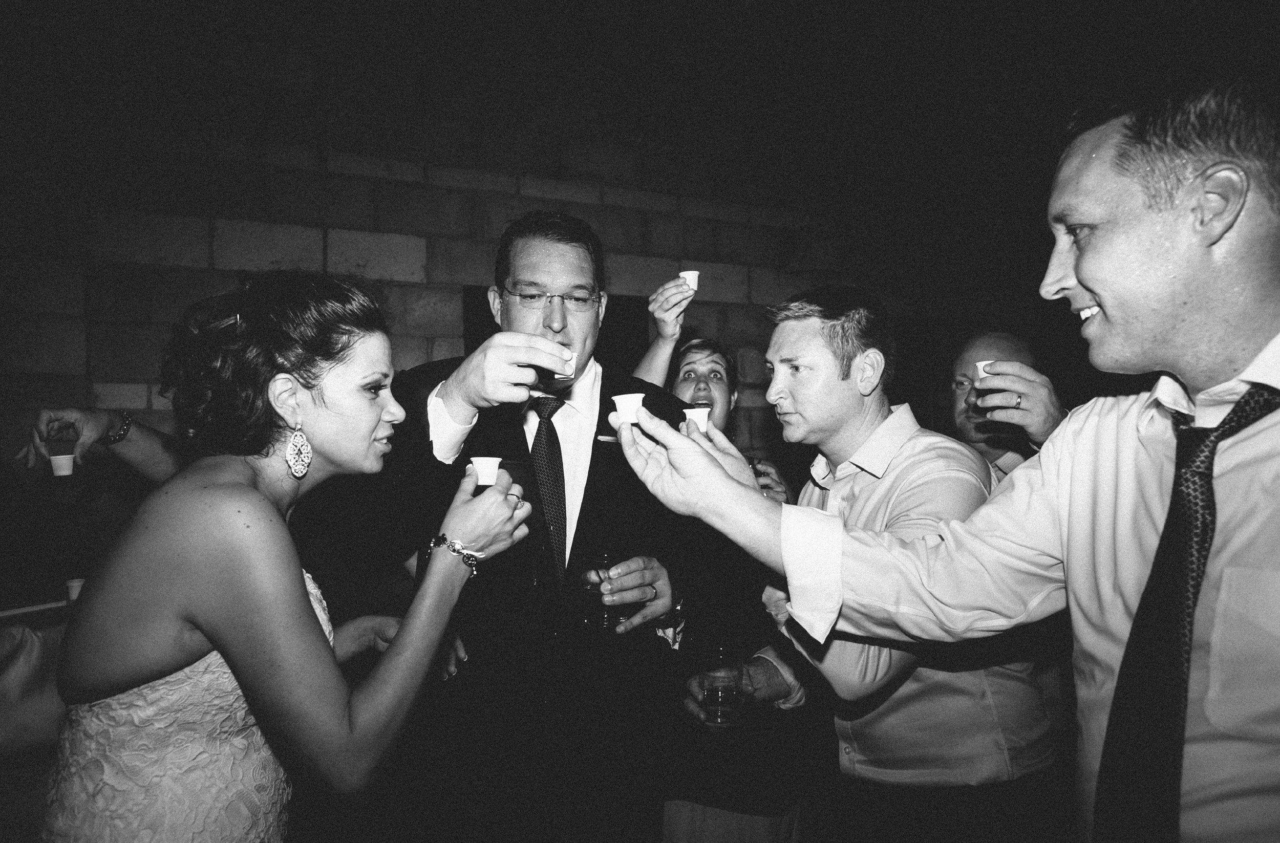 Yvette + Aaron Spanish Monastery Wedding94.jpg