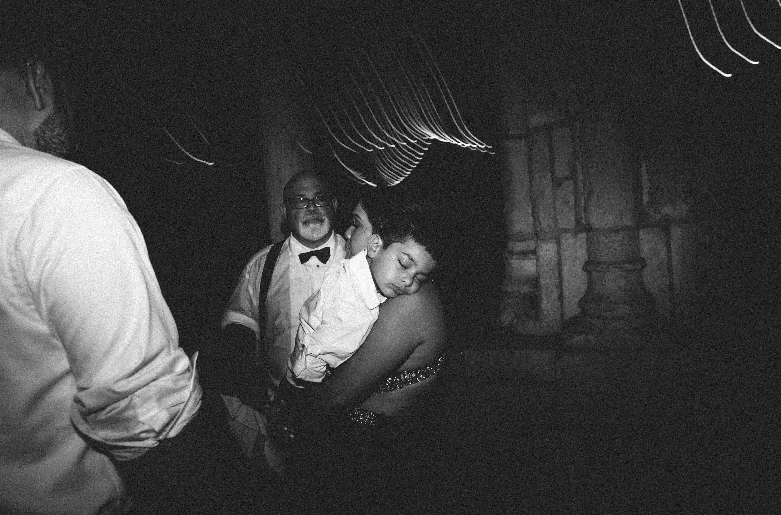 Yvette + Aaron Spanish Monastery Wedding97.jpg