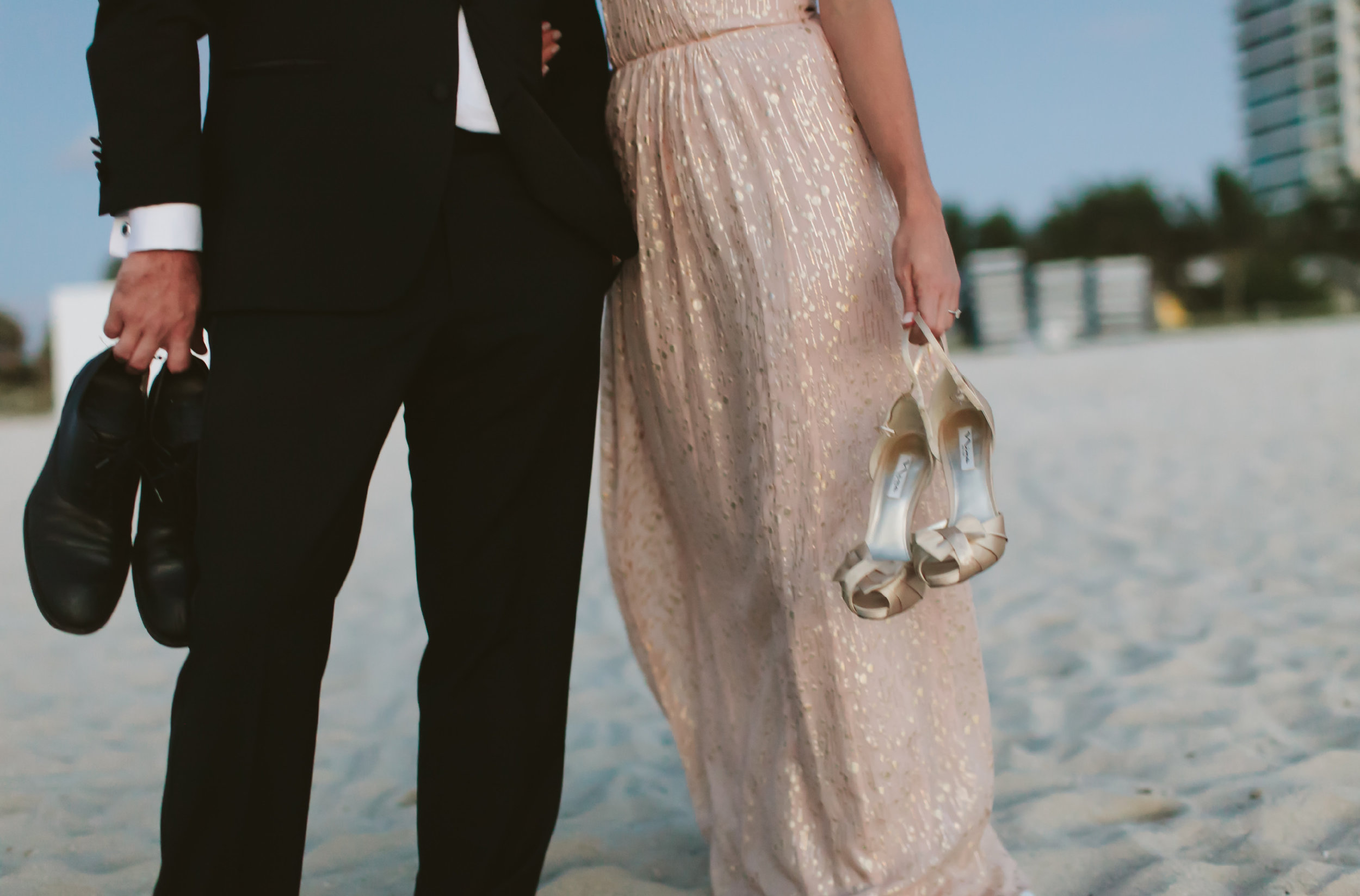 Meli + Mike South Pointe Park South Beach Miami Engagement Shoot4.jpg