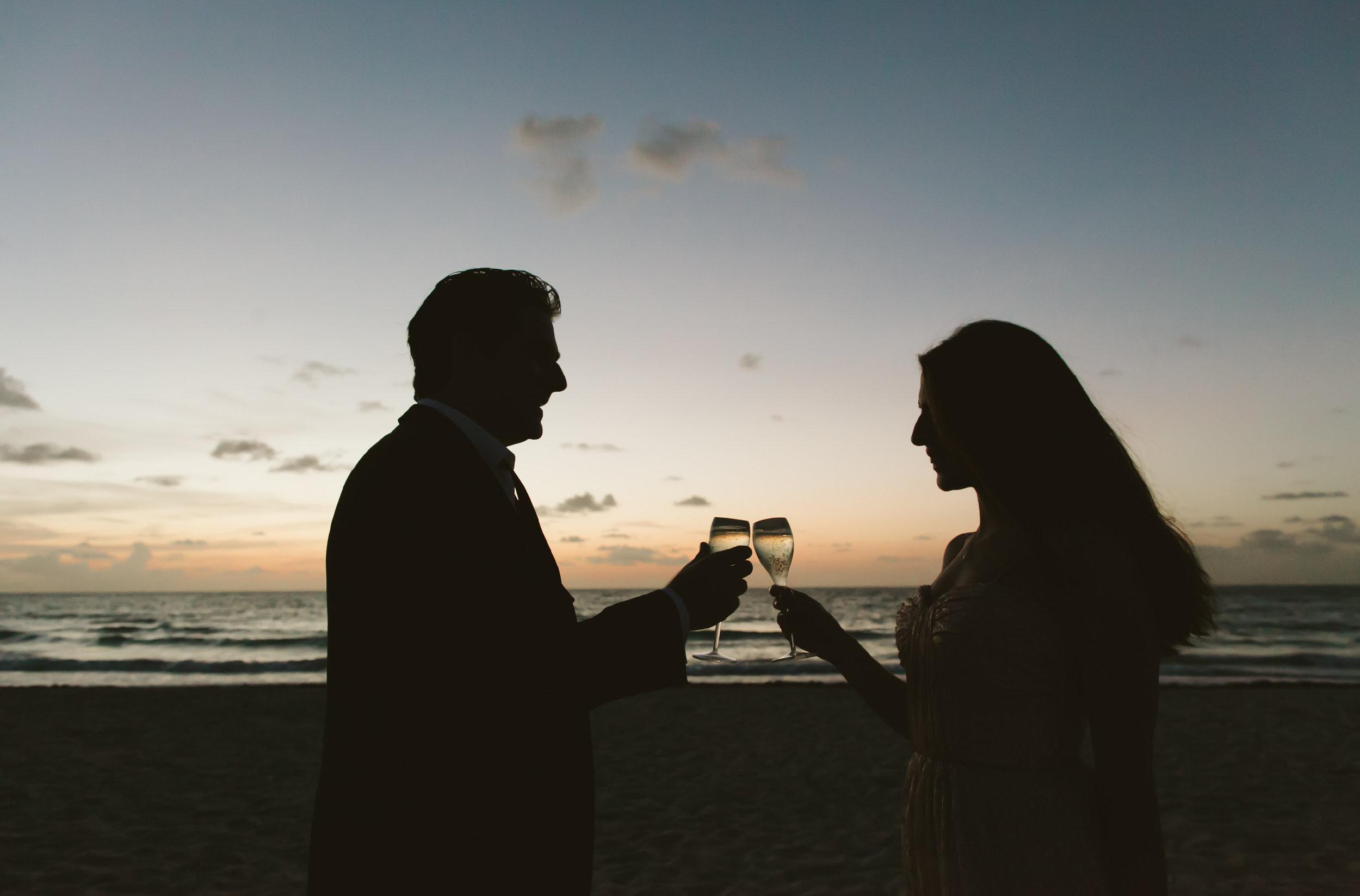 Meli + Mike South Pointe Park South Beach Miami Engagement Shoot7.jpg