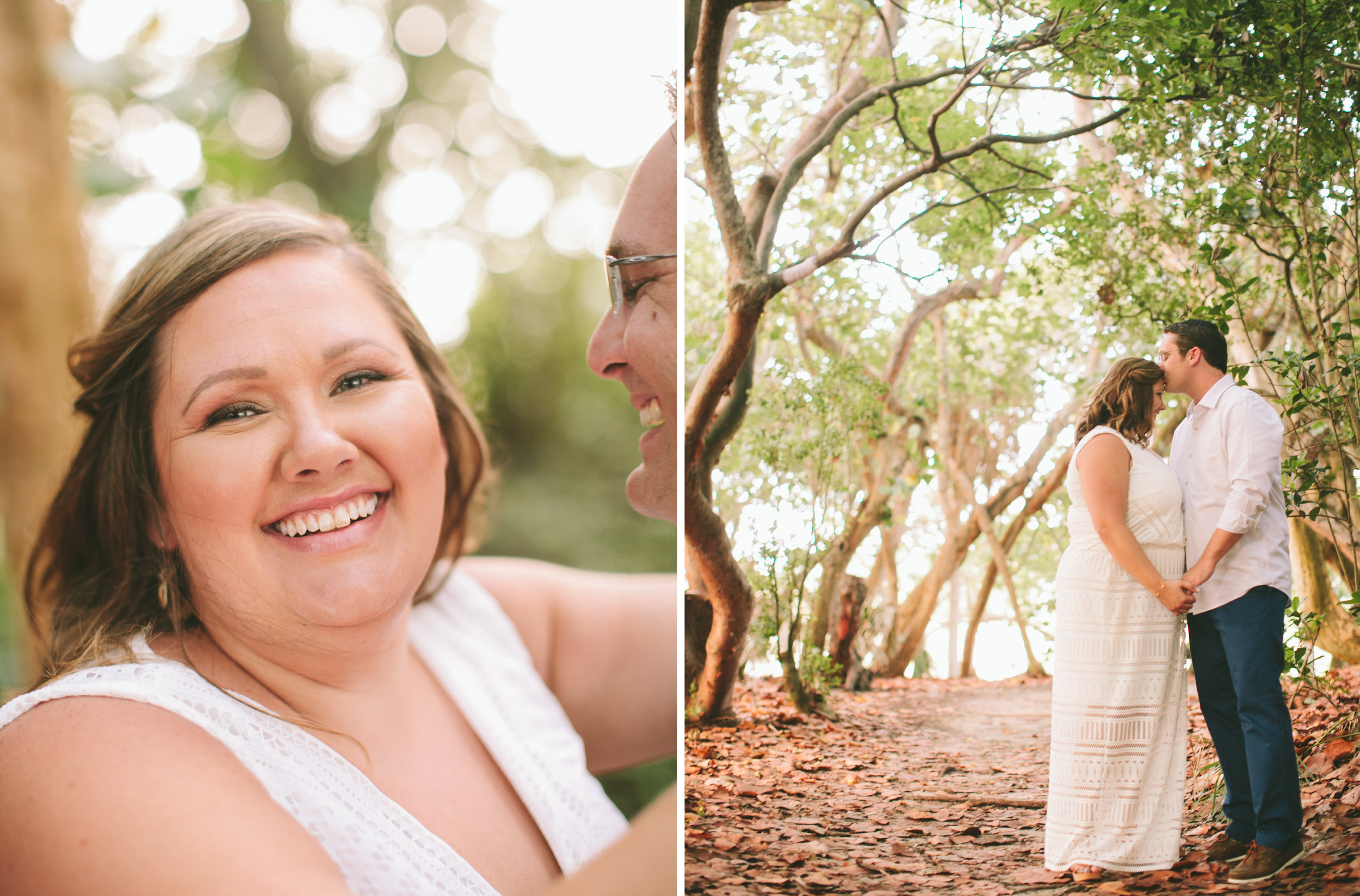 Nicki + Chris Palm Beach Inlet Engagement Shoot2.jpg