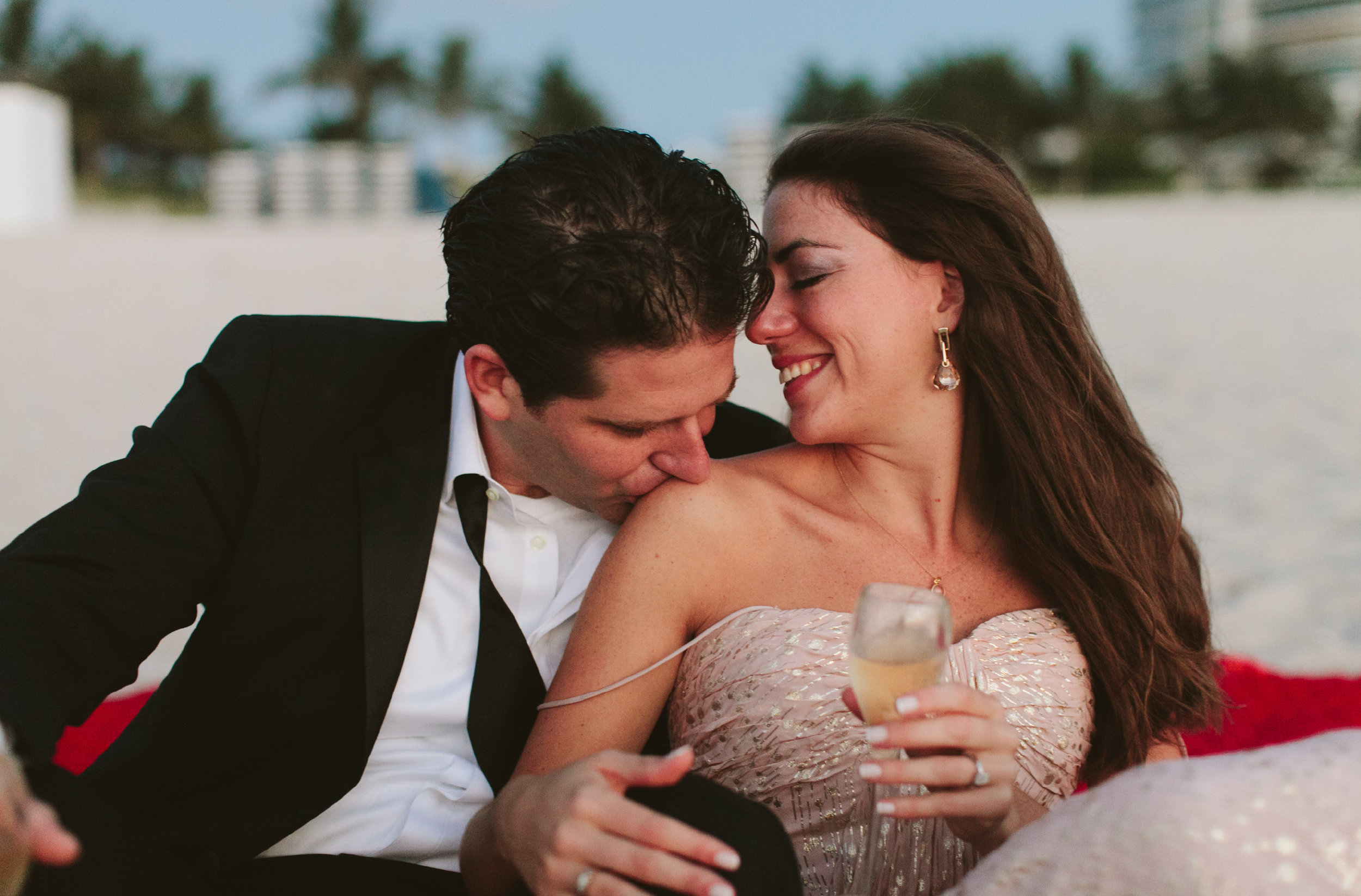 Meli + Mike South Pointe Park South Beach Miami Engagement Shoot10.jpg
