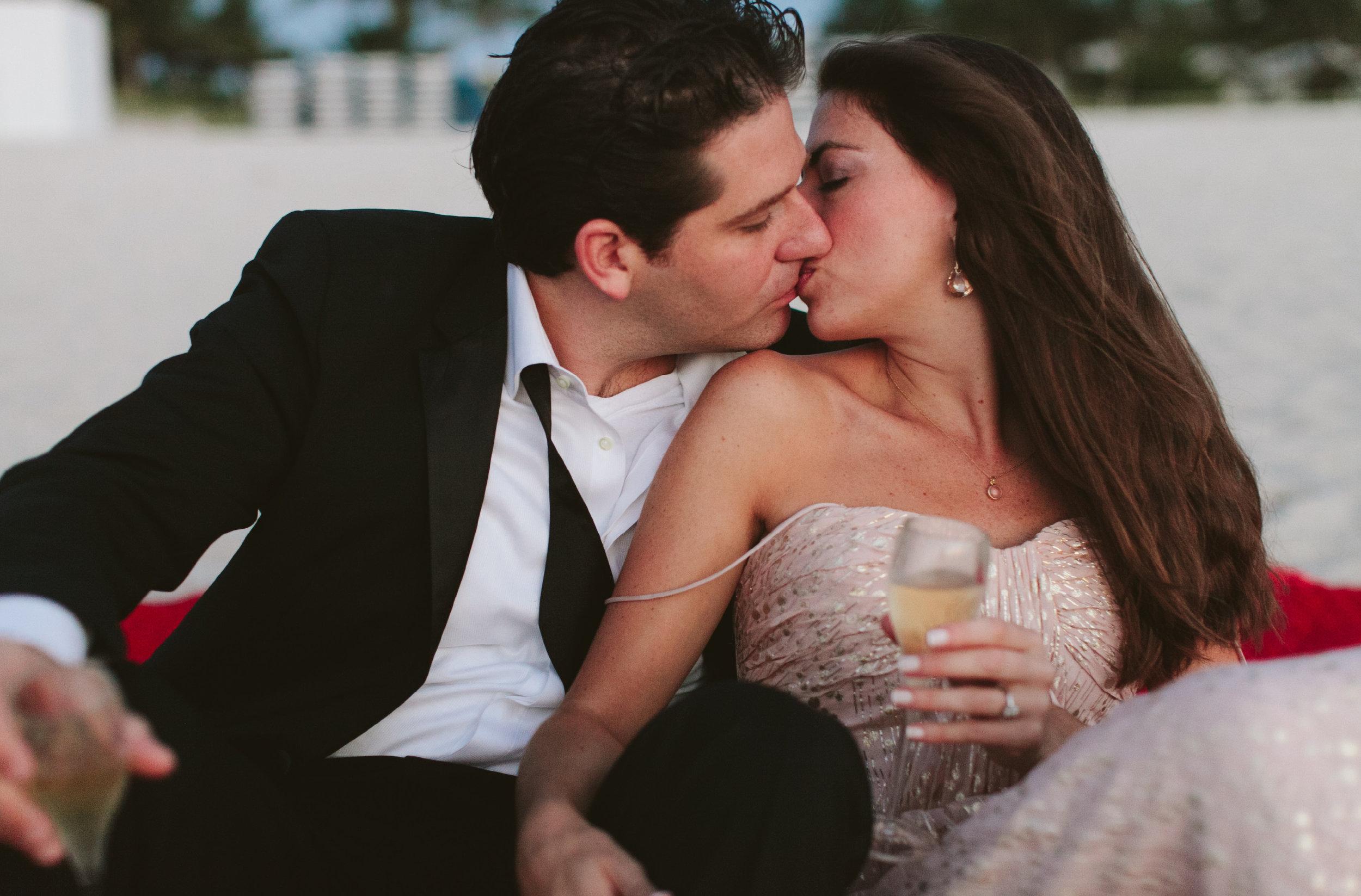 Meli + Mike South Pointe Park South Beach Miami Engagement Shoot11.jpg