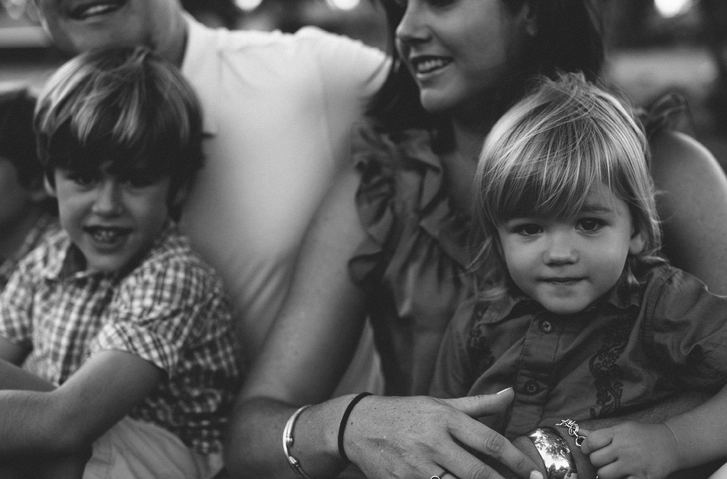 The Franchak Family2.jpg