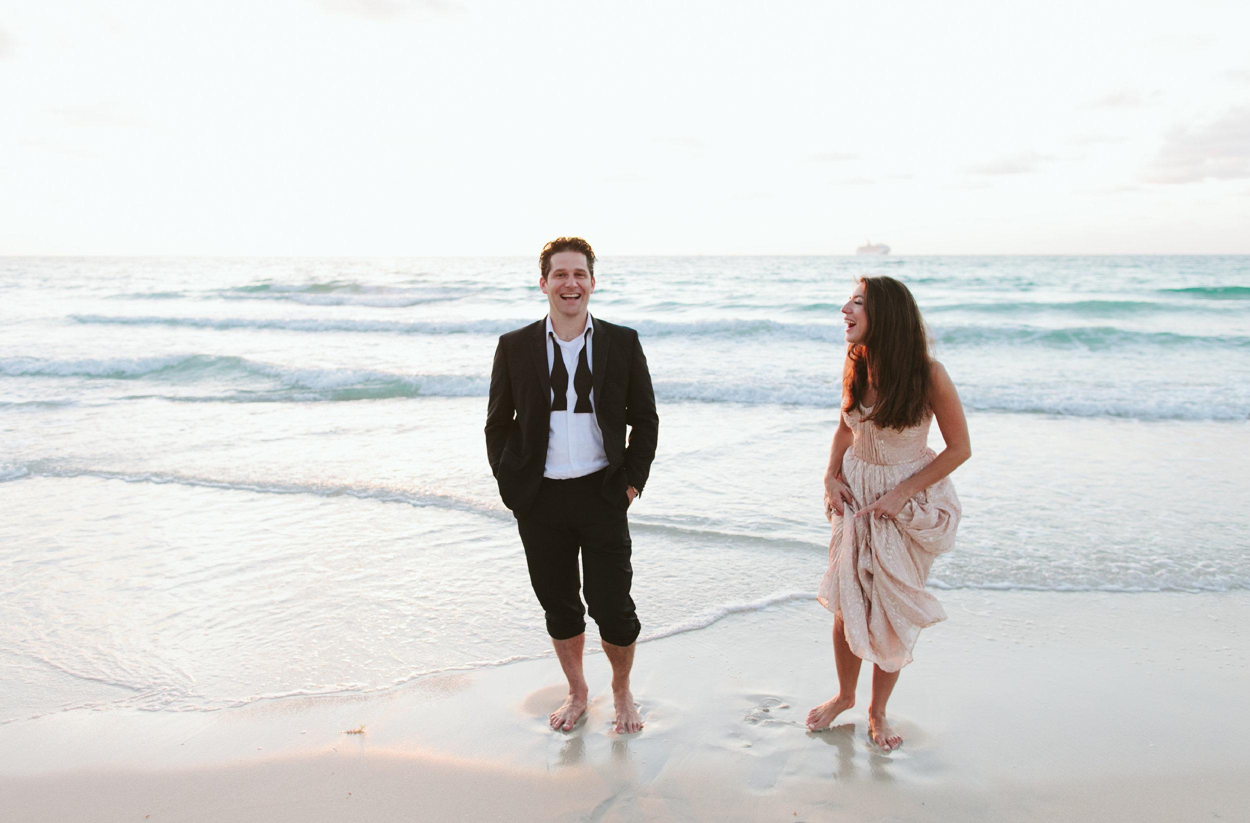 Meli + Mike South Pointe Park South Beach Miami Engagement Shoot19.jpg
