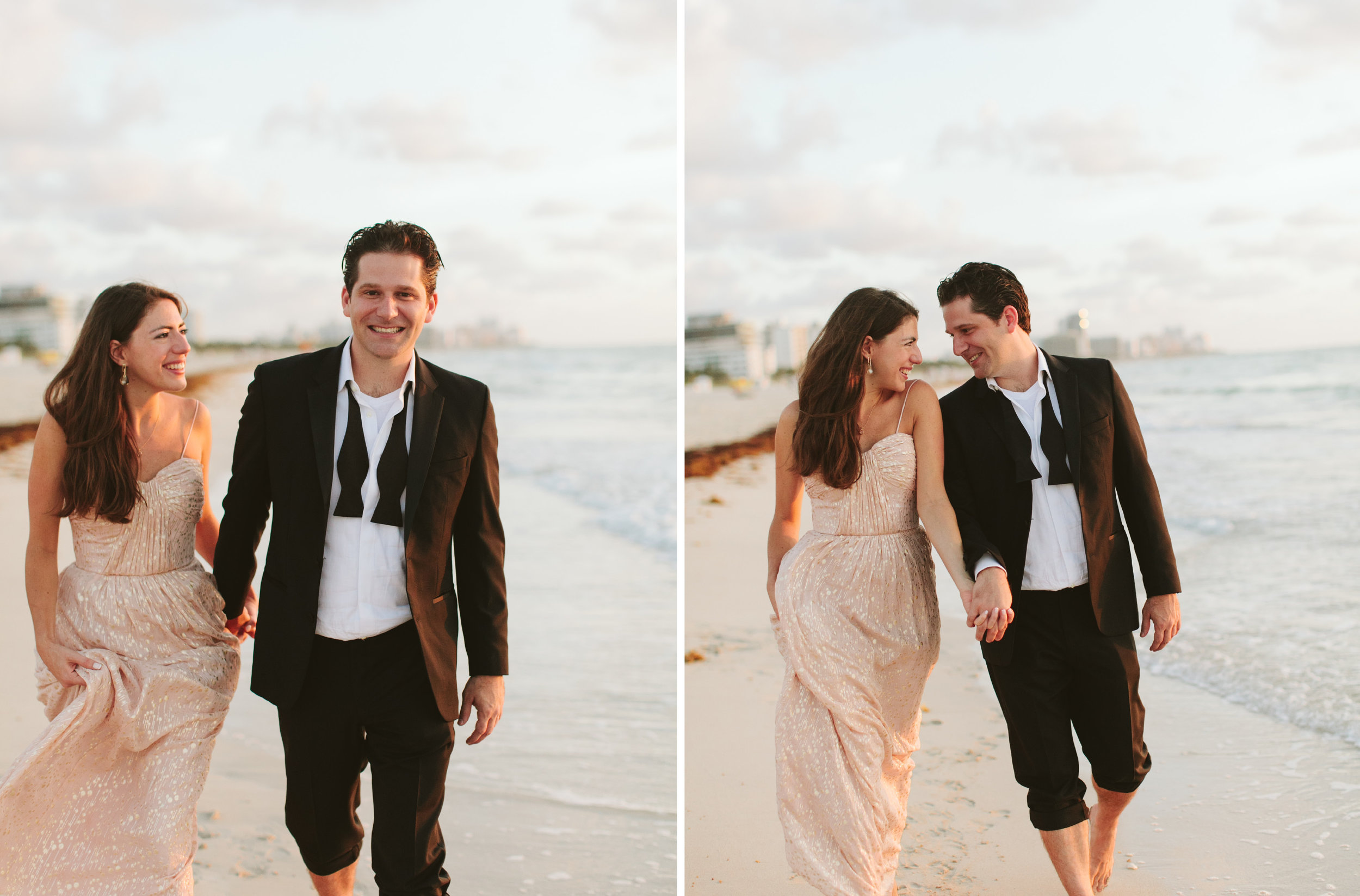 Meli + Mike South Pointe Park South Beach Miami Engagement Shoot22.jpg