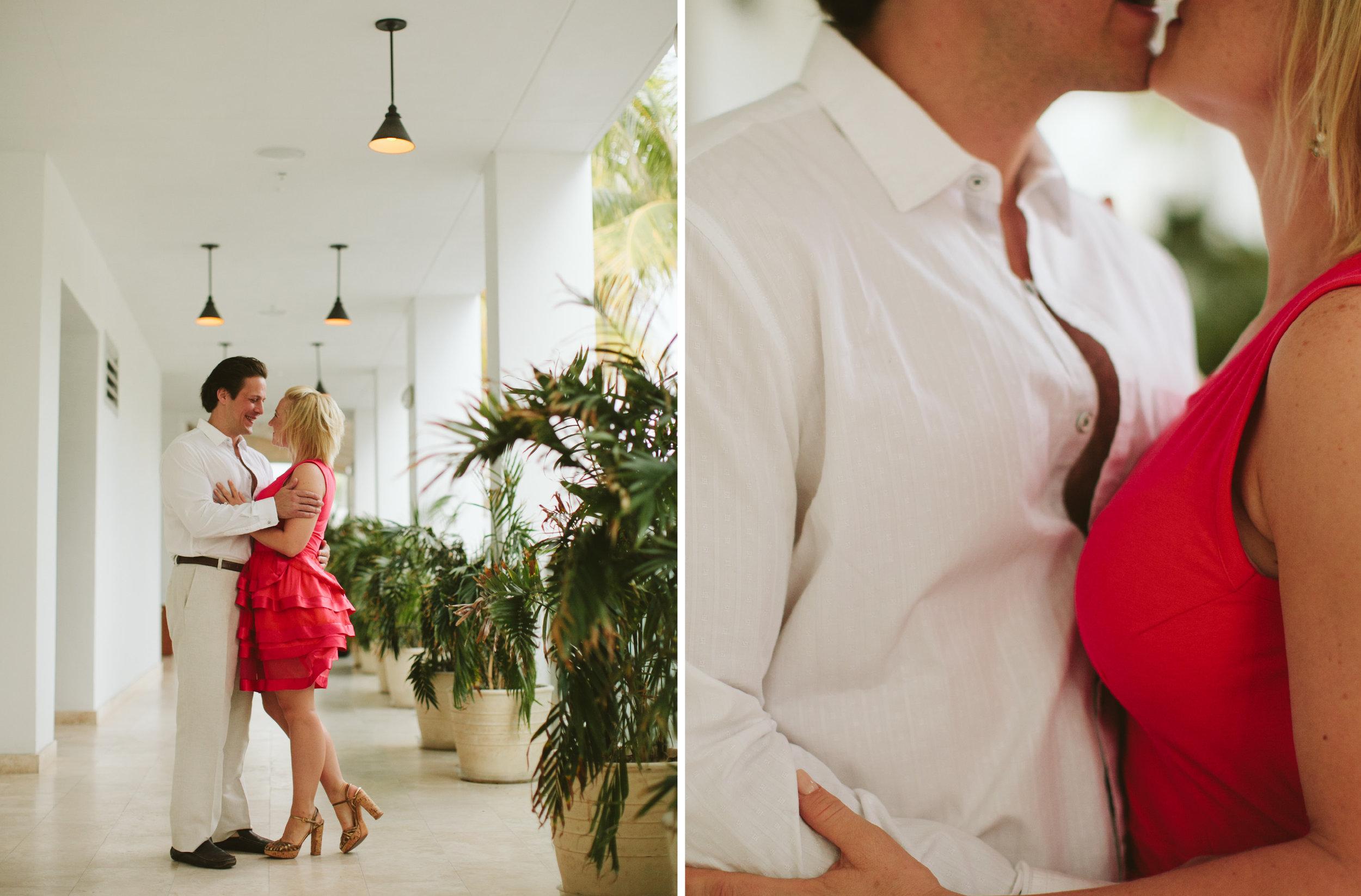 Jackie + Joe South Beach Engagement Shoot4.jpg