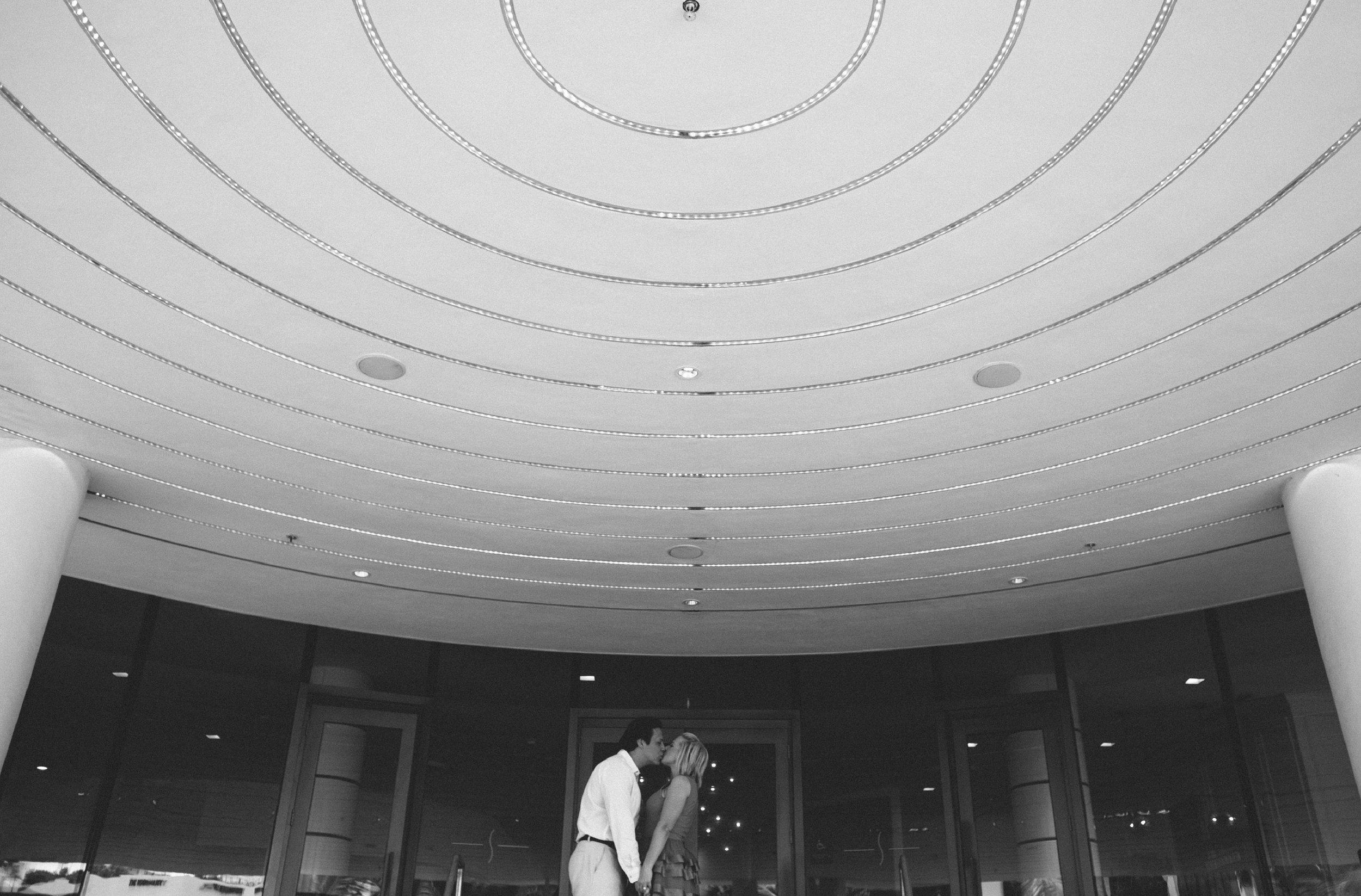Jackie + Joe South Beach Engagement Shoot6.jpg