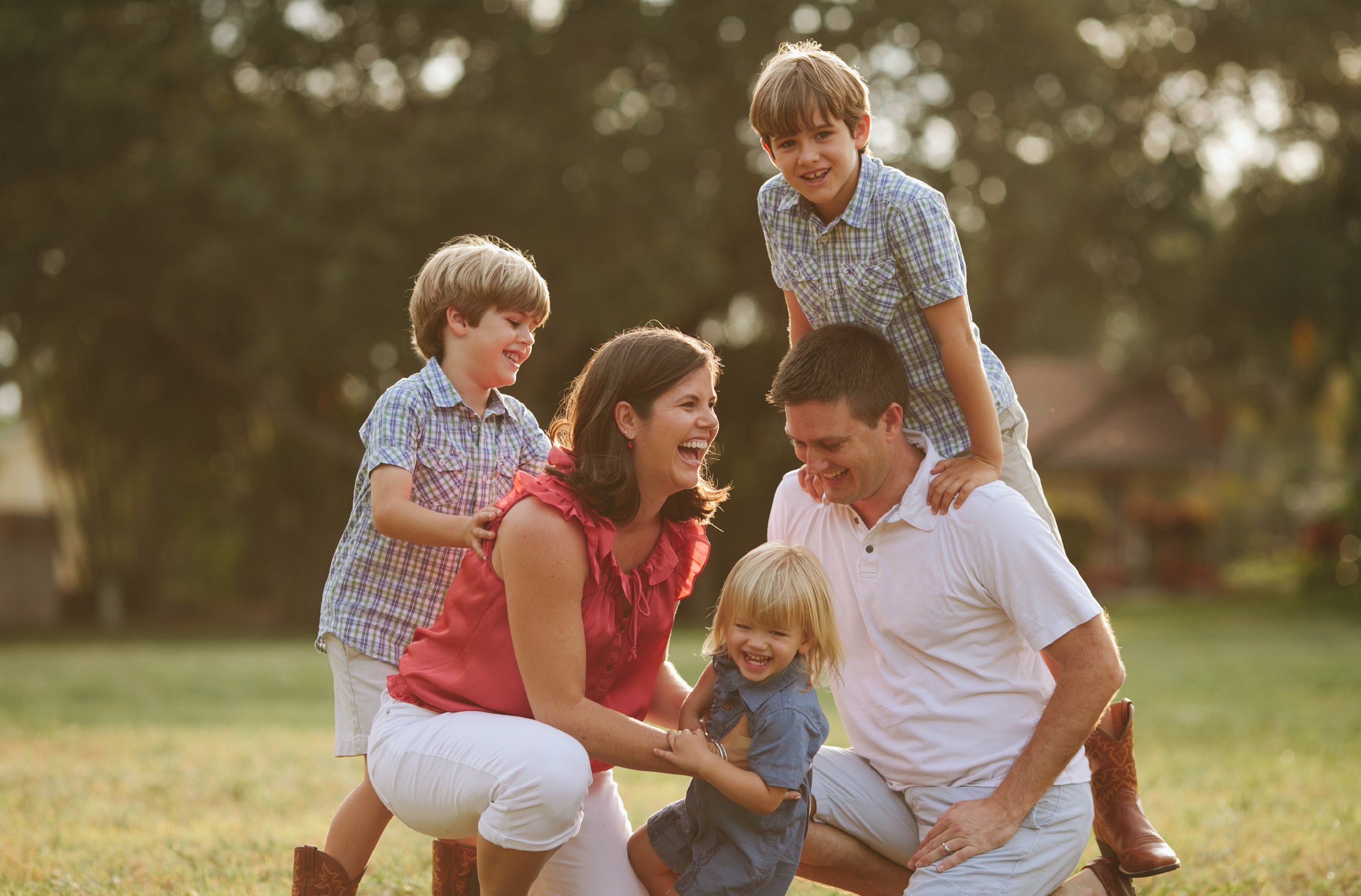 The Franchak Family8.jpg