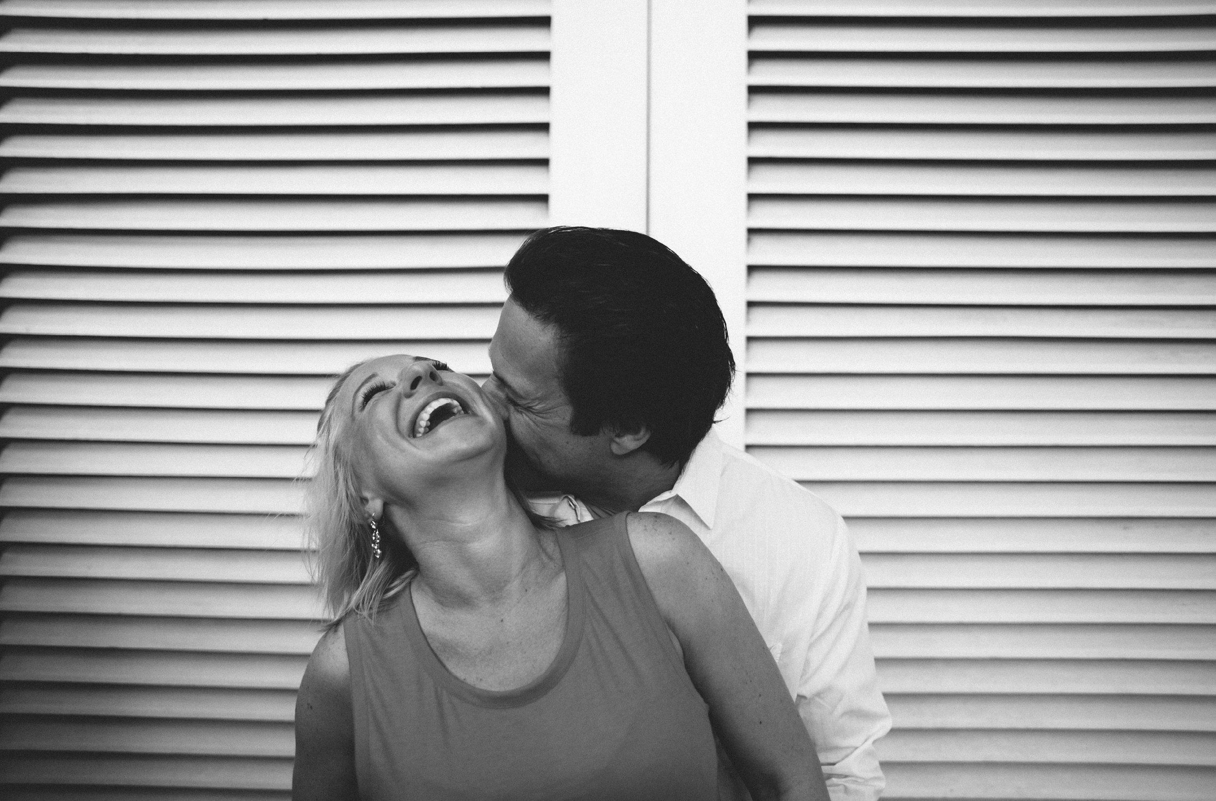 Jackie + Joe South Beach Engagement Shoot8.jpg