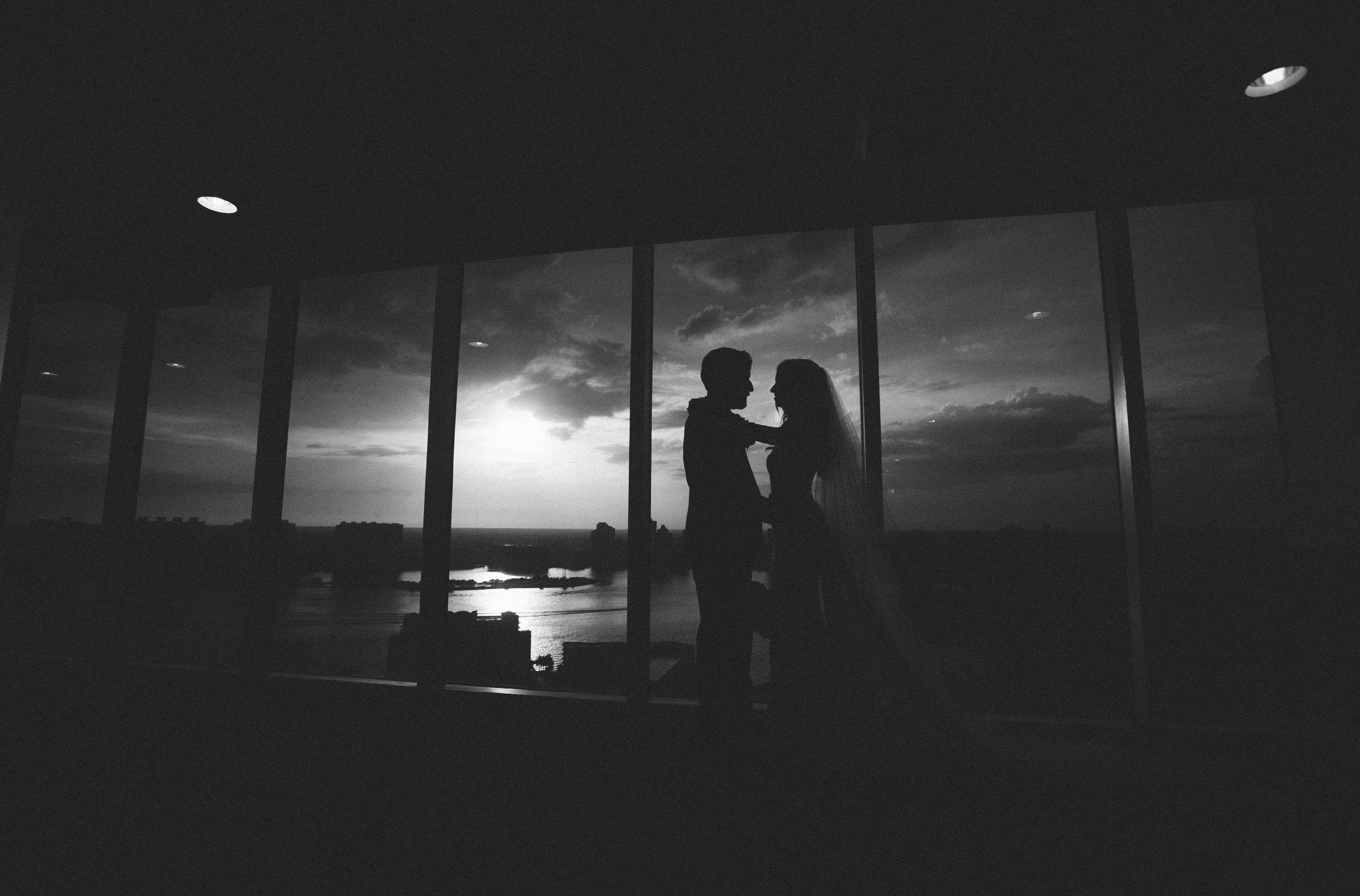 Leah + Leon Trump International Beach Resort Wedding77.jpg