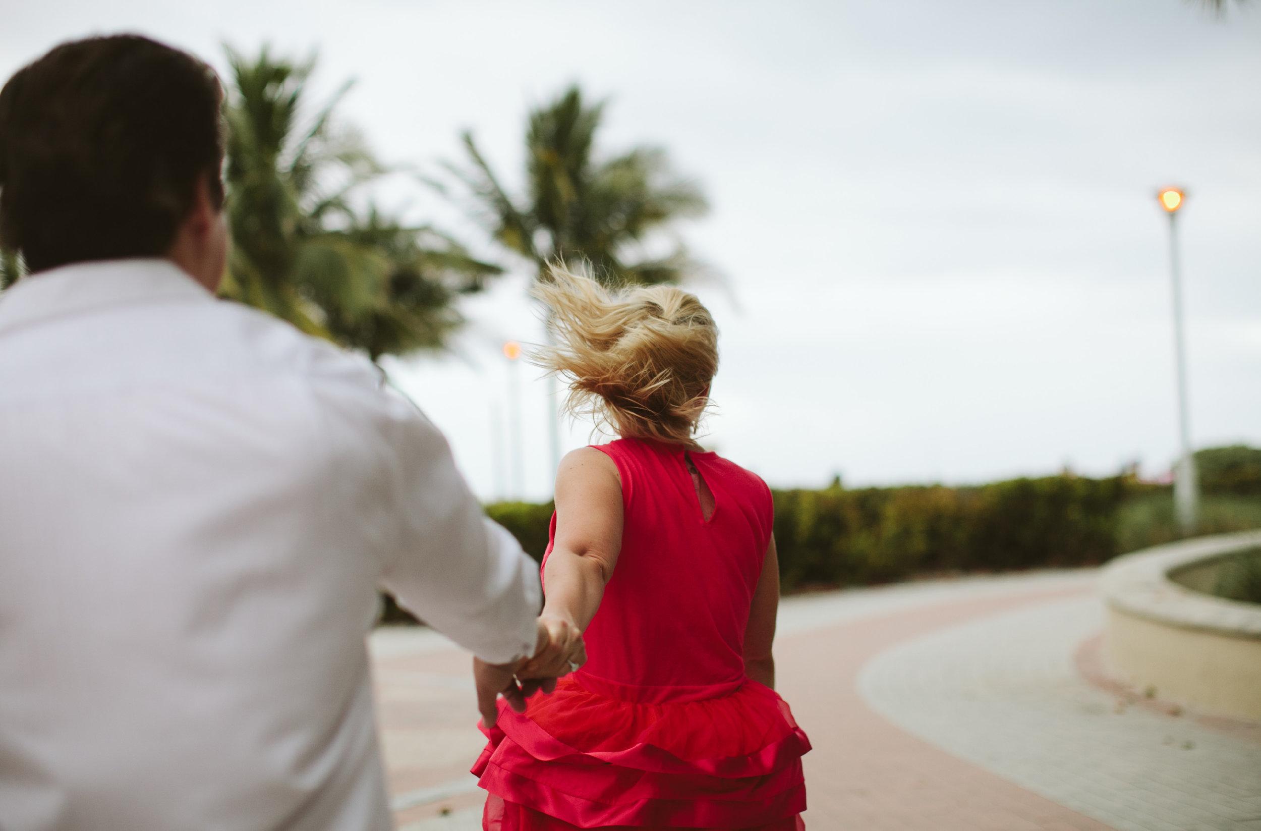Jackie + Joe South Beach Engagement Shoot16.jpg