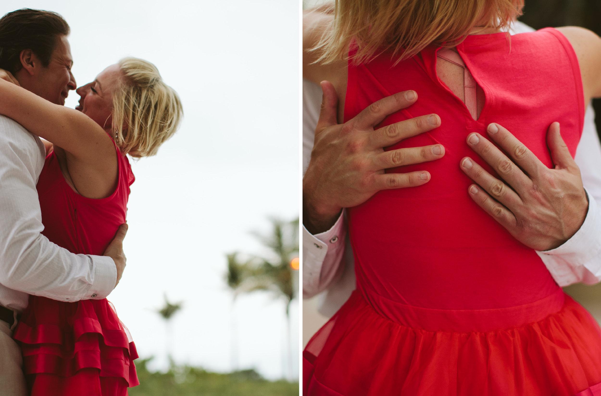 Jackie + Joe South Beach Engagement Shoot17.jpg