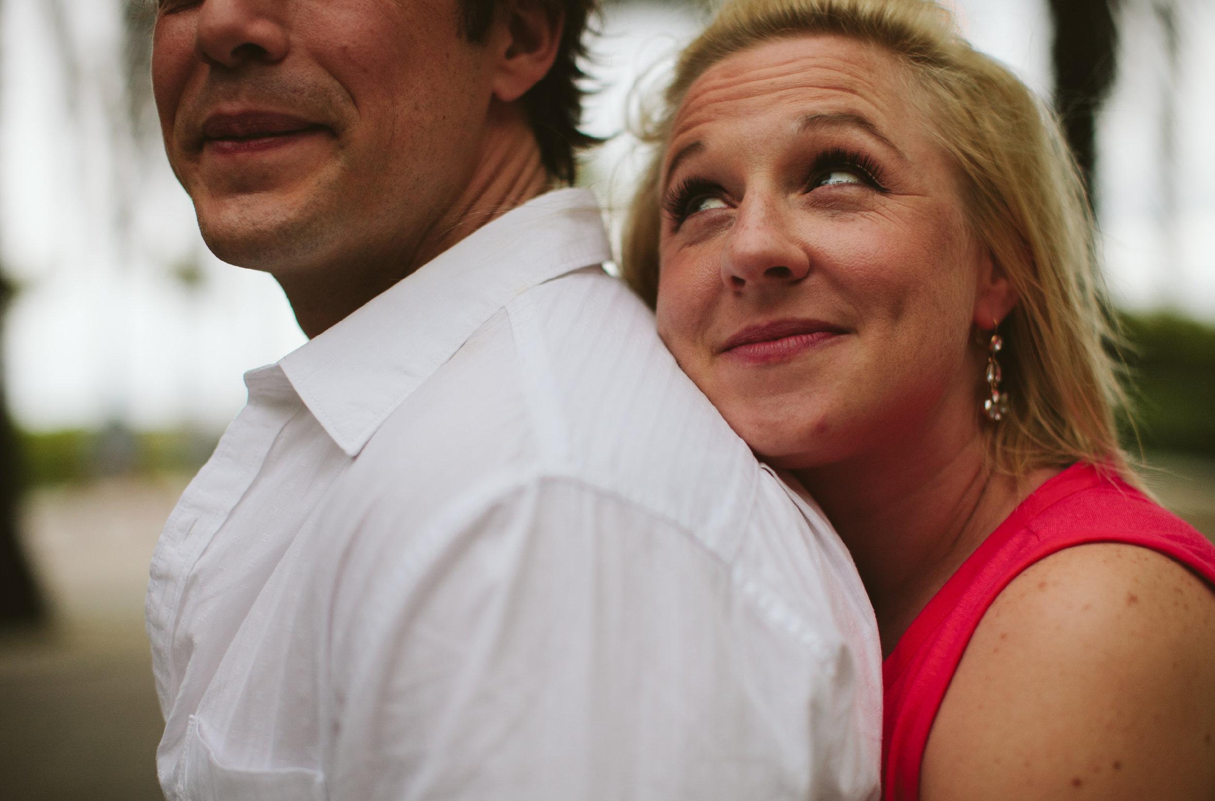 Jackie + Joe South Beach Engagement Shoot20.jpg