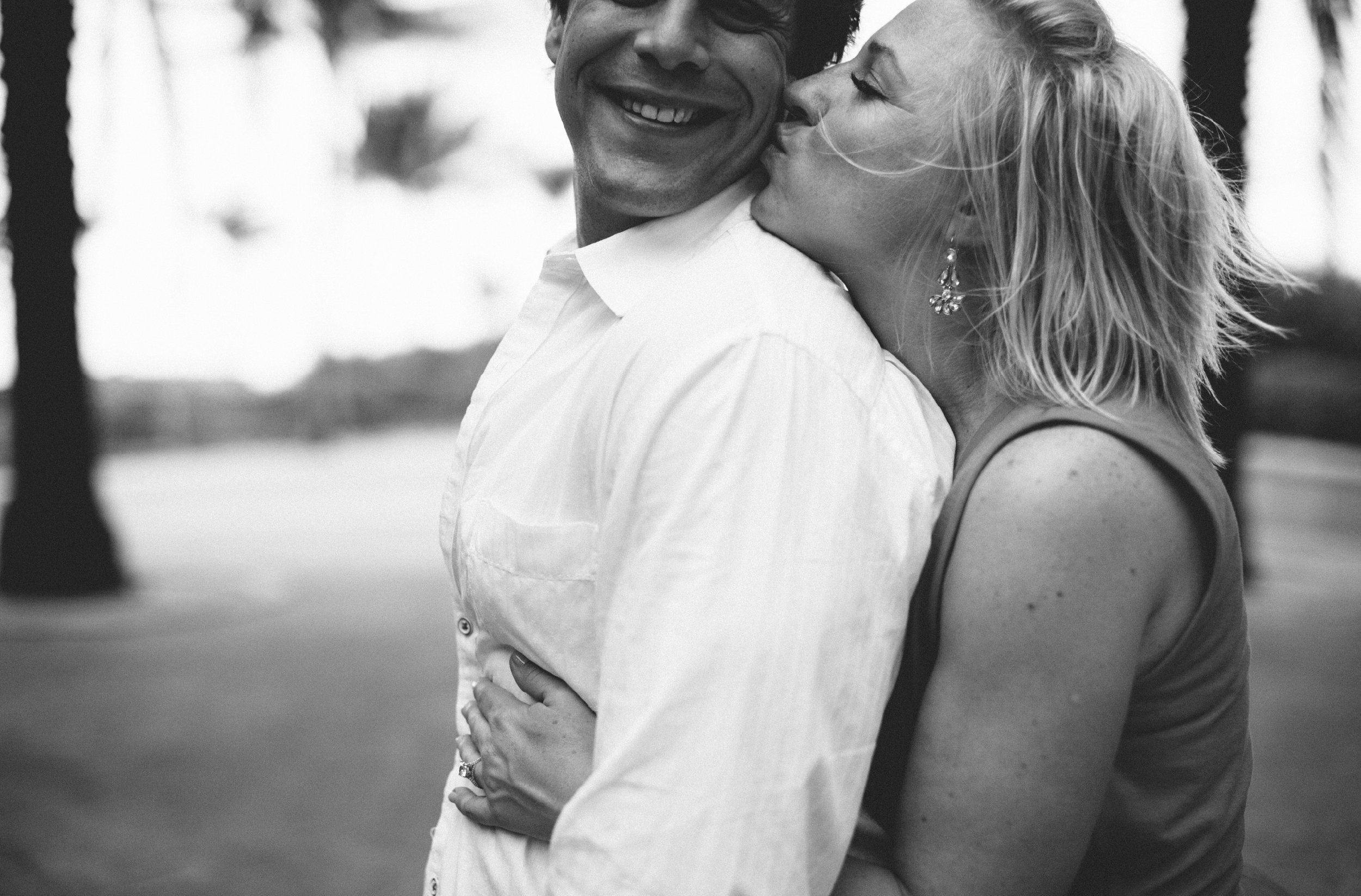Jackie + Joe South Beach Engagement Shoot21.jpg