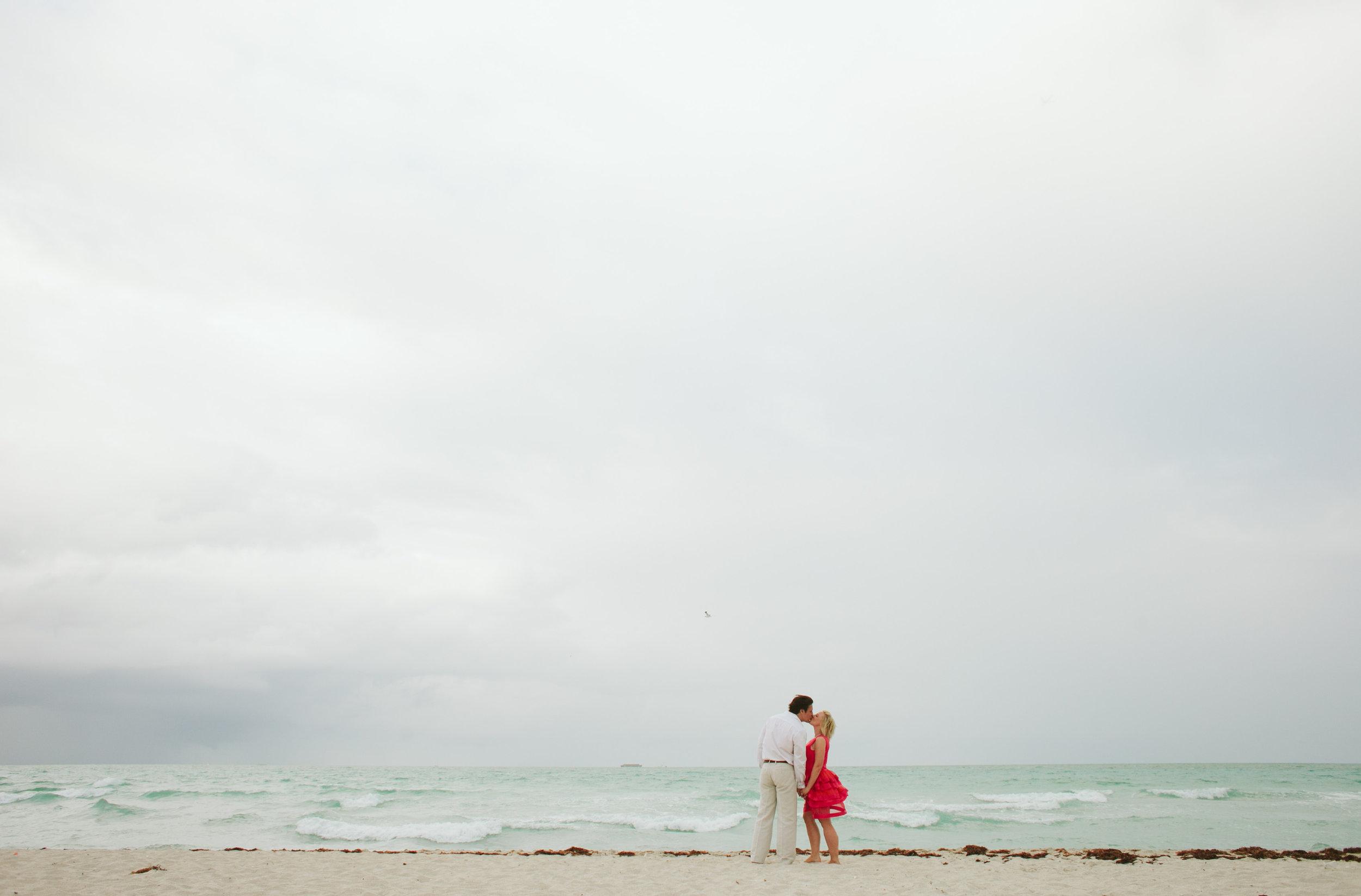 Jackie + Joe South Beach Engagement Shoot30.jpg