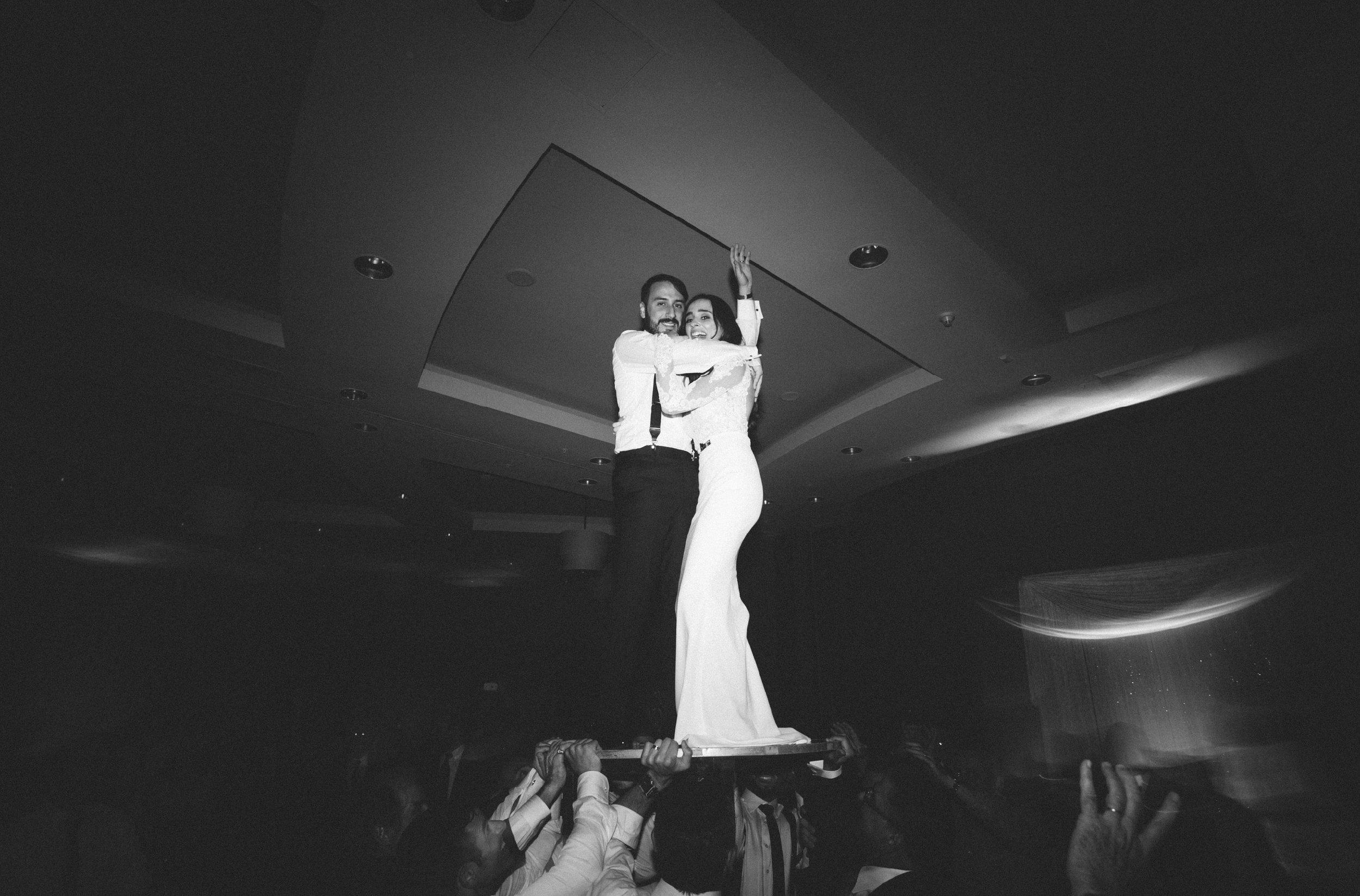 Leah + Leon Trump International Beach Resort Wedding97.jpg