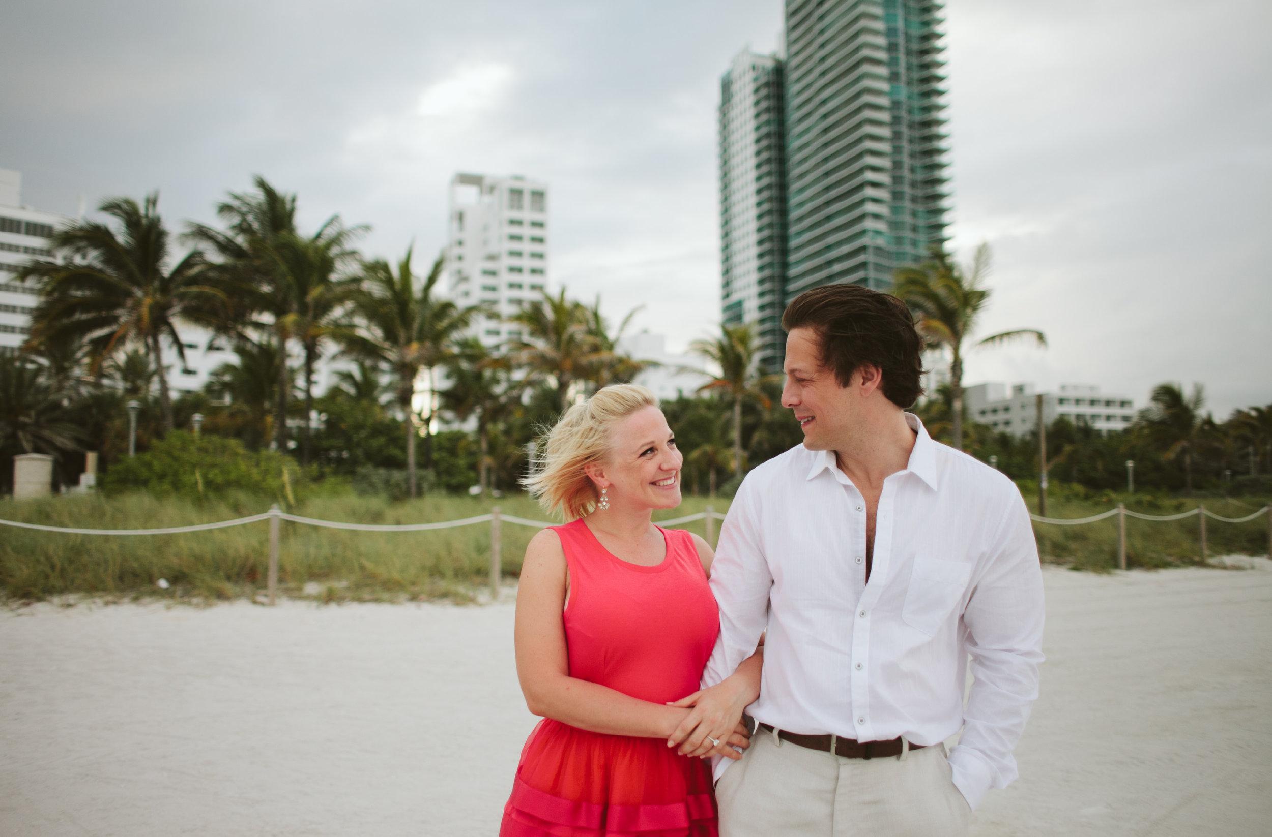 Jackie + Joe South Beach Engagement Shoot32.jpg